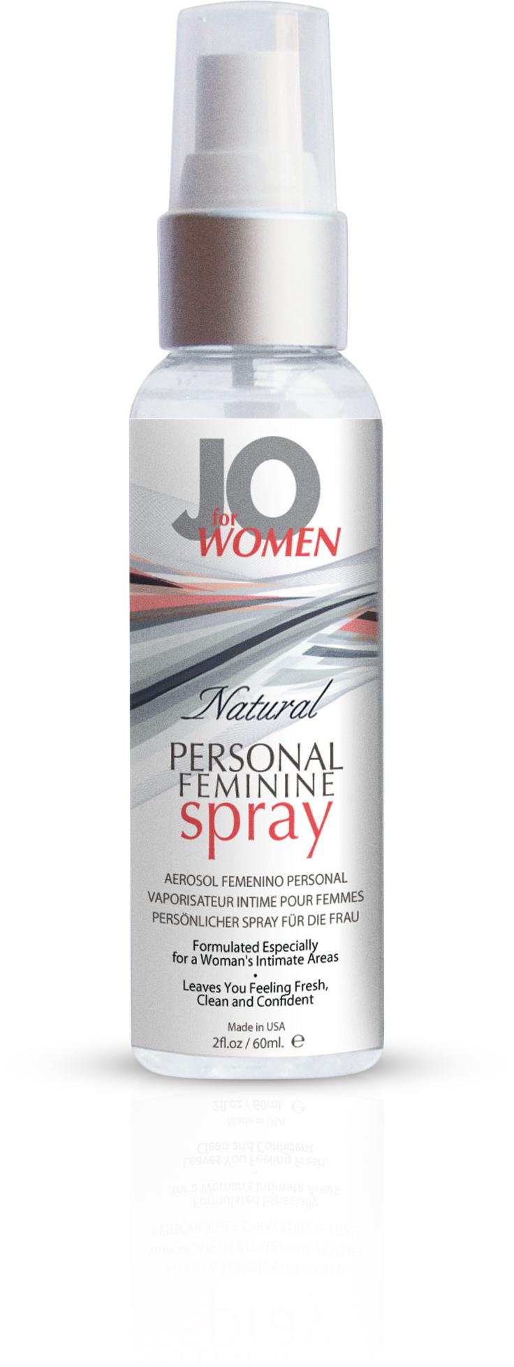 40219_JO_for_women_feminine_spray_2oz.jpg