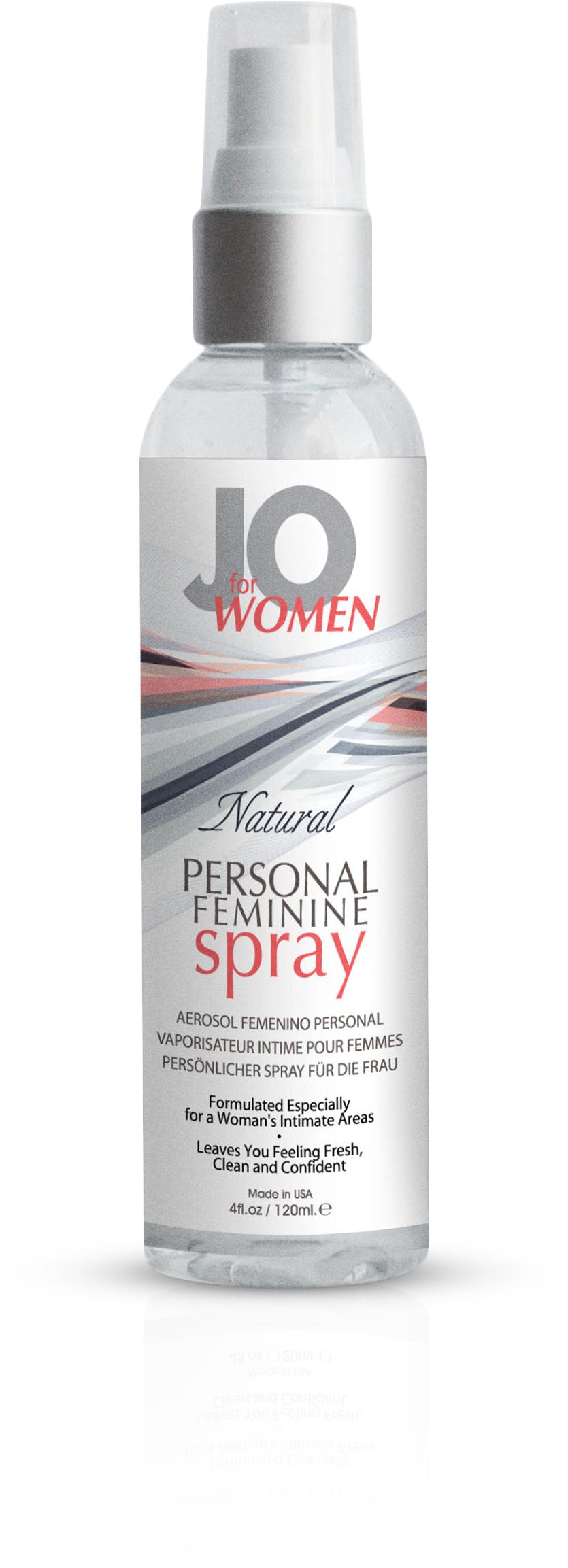40220_JO_for_women_feminine_spray_4oz.jpg