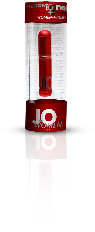 40221_JO_pheromone_body_spray_women-women_5mL.jpg