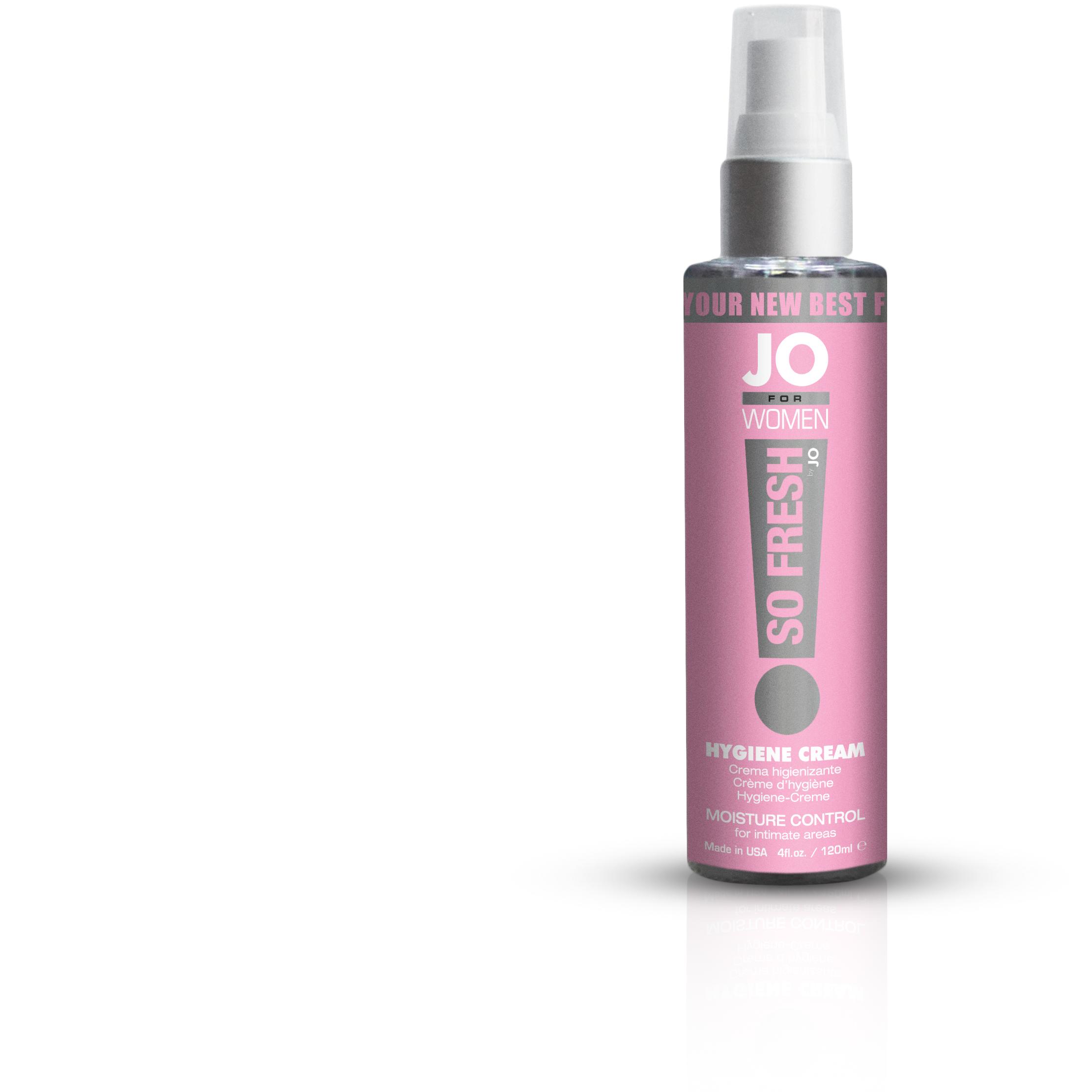 40227_JO_so_fresh_hygiene_cream_4oz_womens.jpg