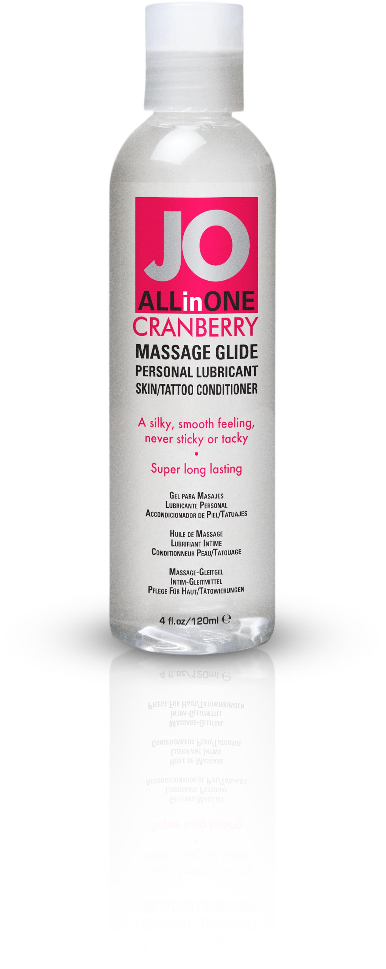 40255_JO_all_in_one_massage_glide_4oz_cranberry.jpg
