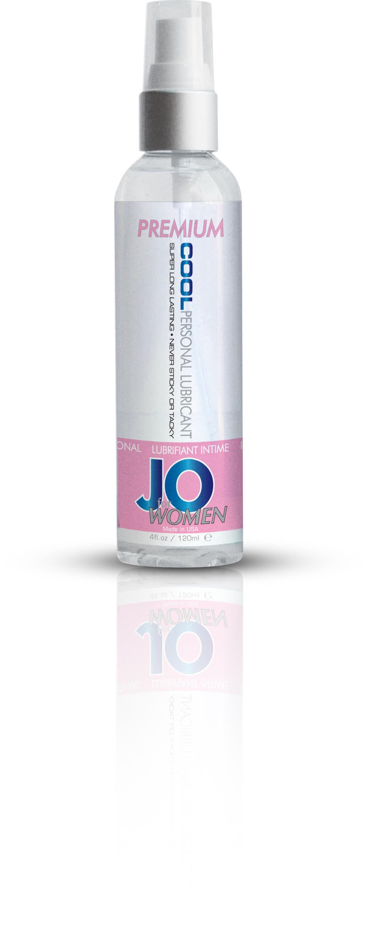 40352_JO_for_women_premium_lube_cool_4oz.jpg