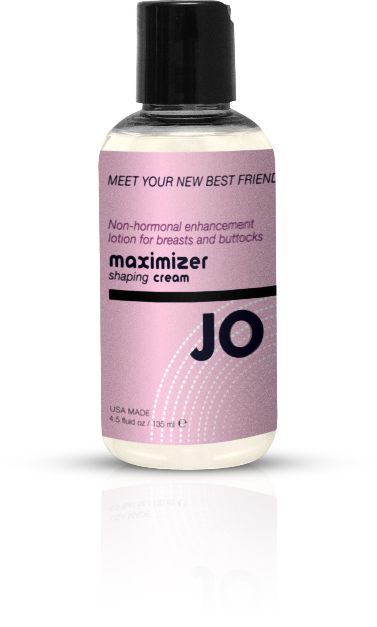 40363_JO_maximizer_shaping_cream_4.5oz.jpg