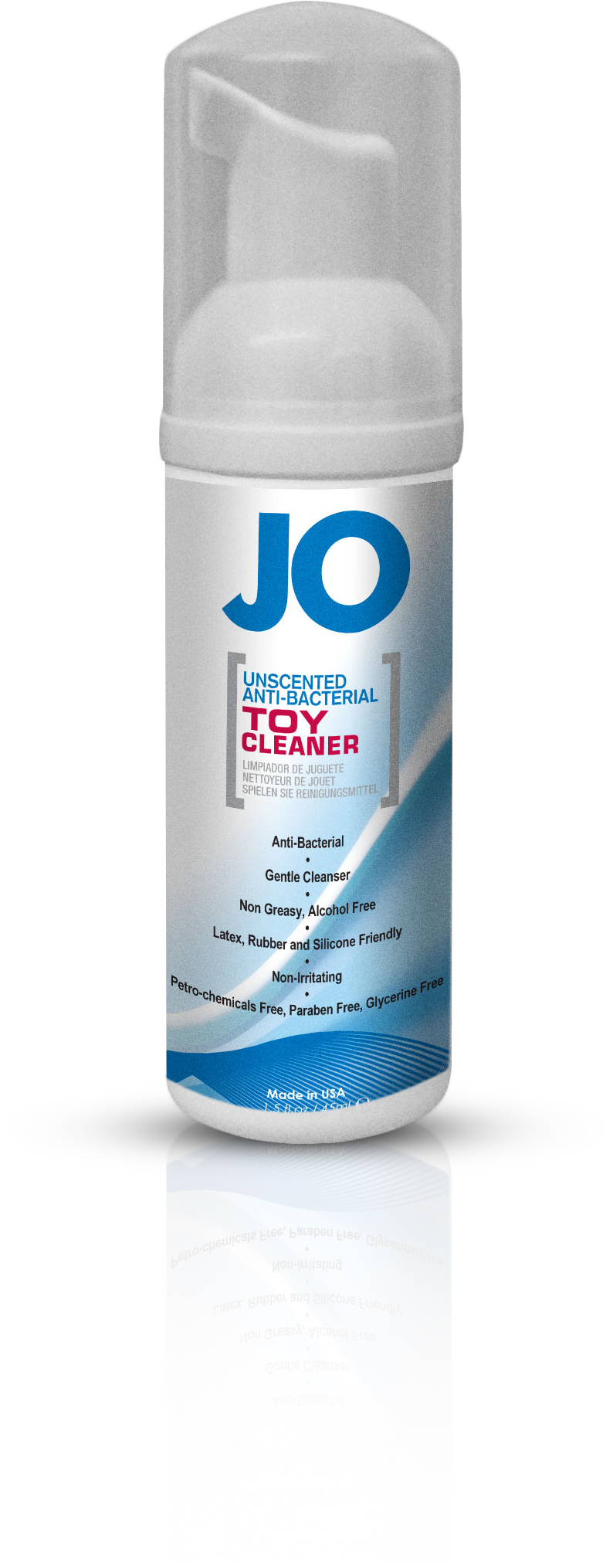 40376_JO_toy_cleaner_1.7oz.jpg