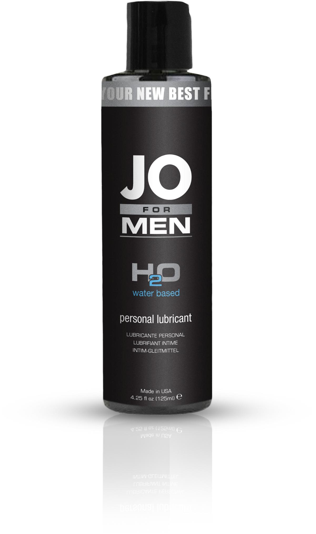 40377_JO_for_men_h2o_lube_4.25oz.jpg