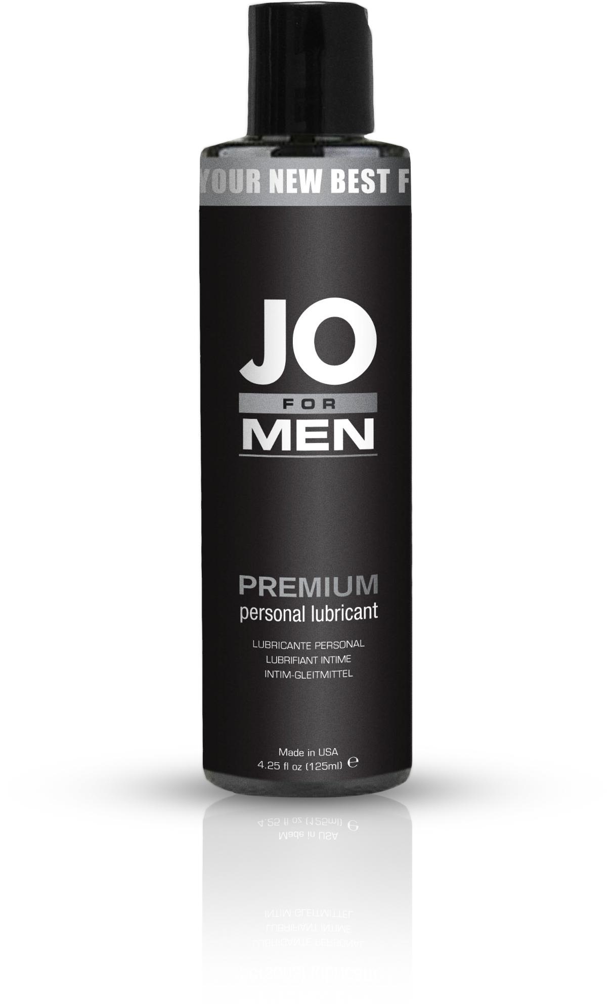 40378_JO_for_men_premium_lube_4.25oz.jpg