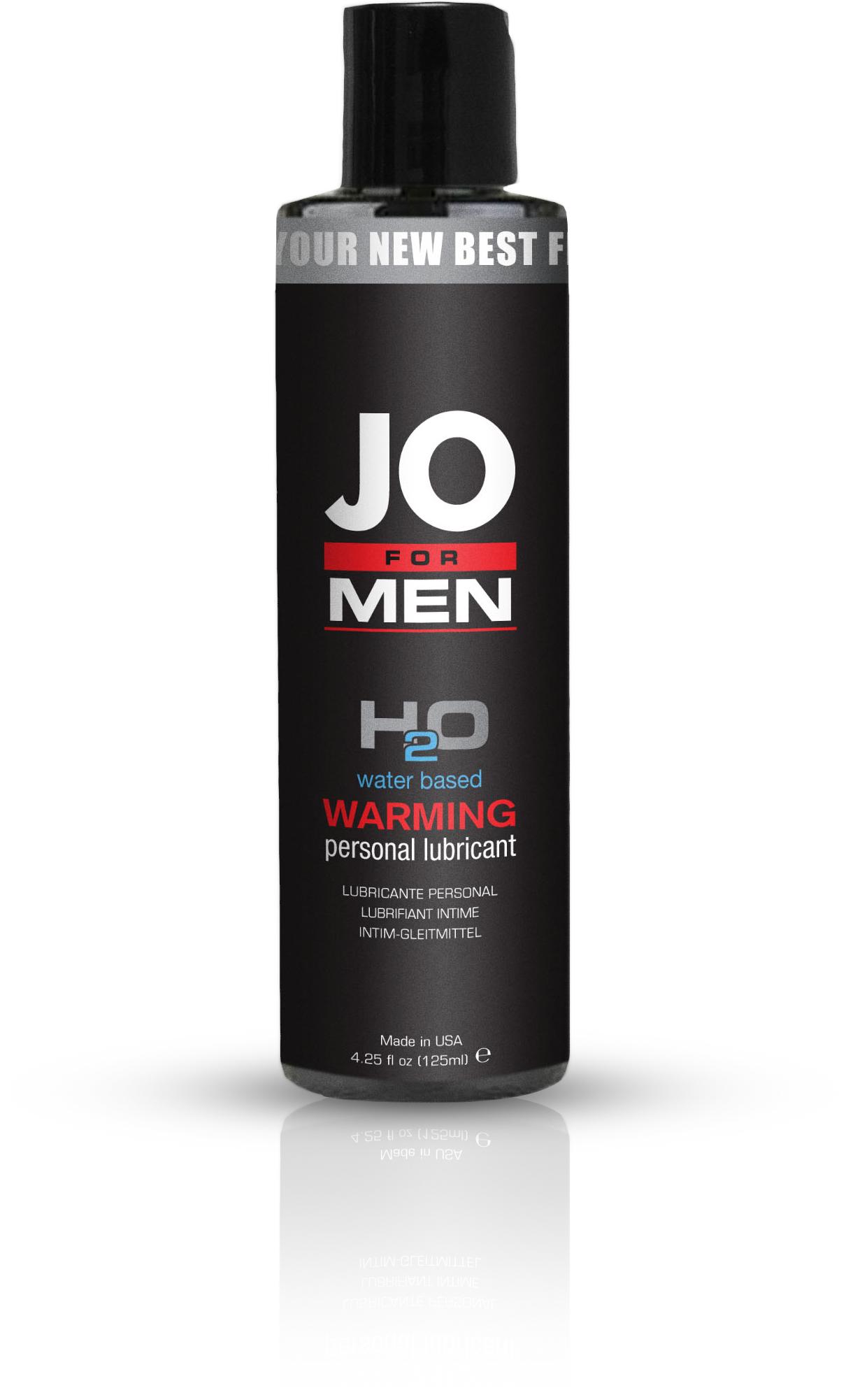40379_JO_for_men_h2o_lube_warm_4.25oz.jpg