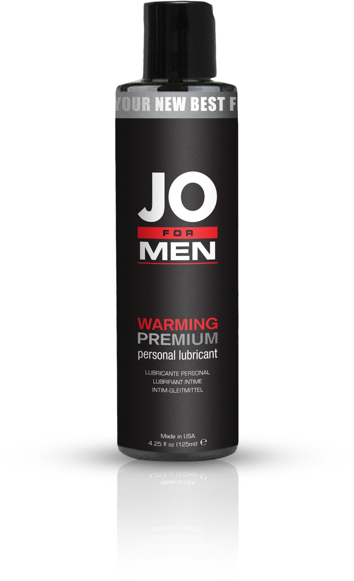 40380_JO_for_men_premium_lube_warm_4.25oz.jpg