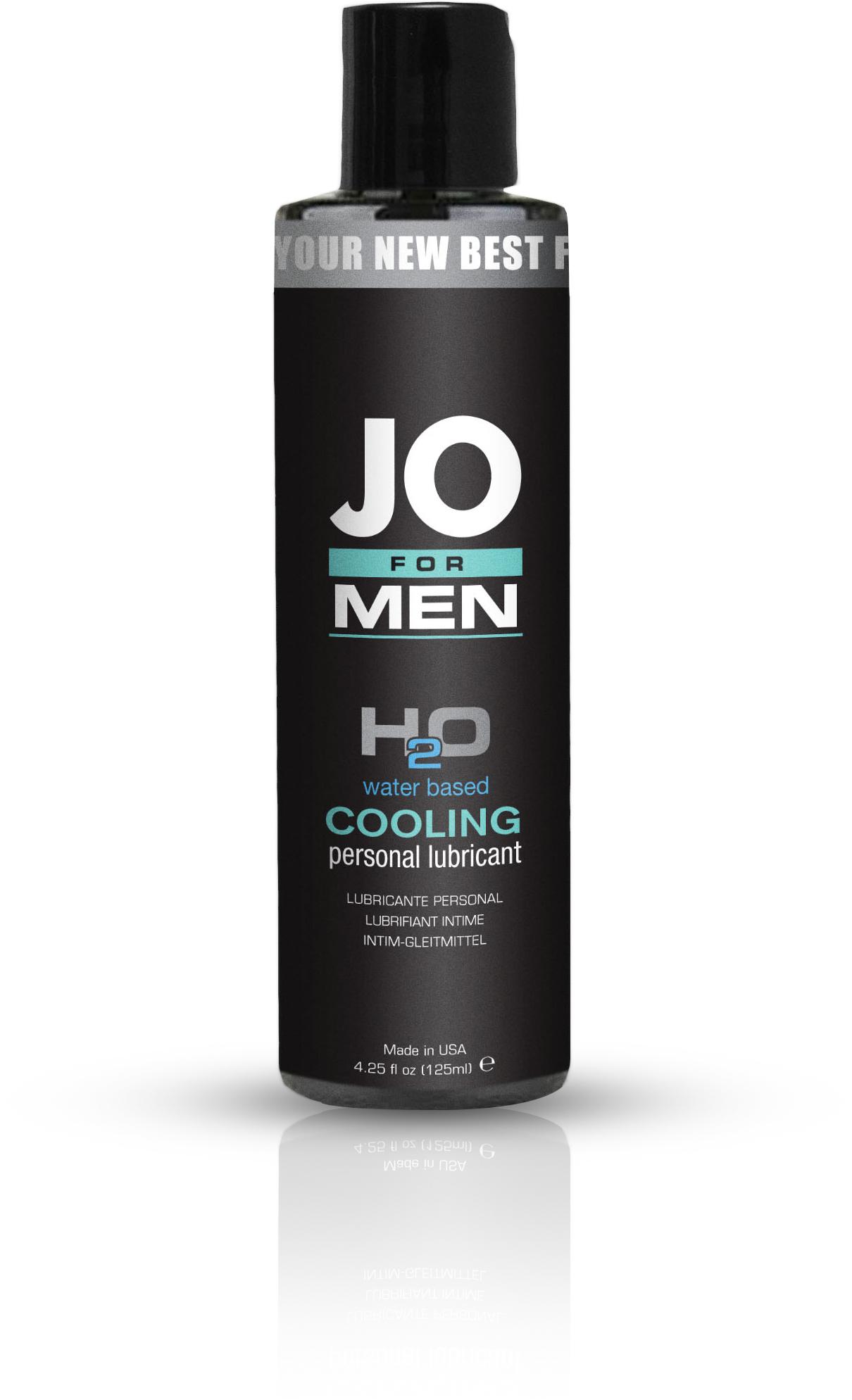 40381_JO_for_men_h2o_lube_cool_4.25oz.jpg