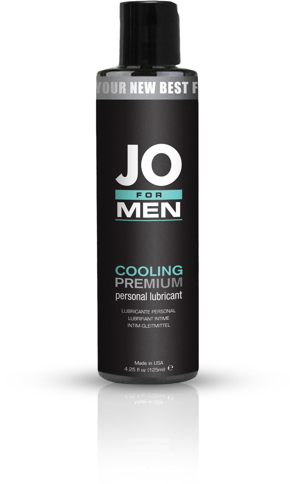 40382_JO_for_men_premium_lube_cool_4.25oz.jpg
