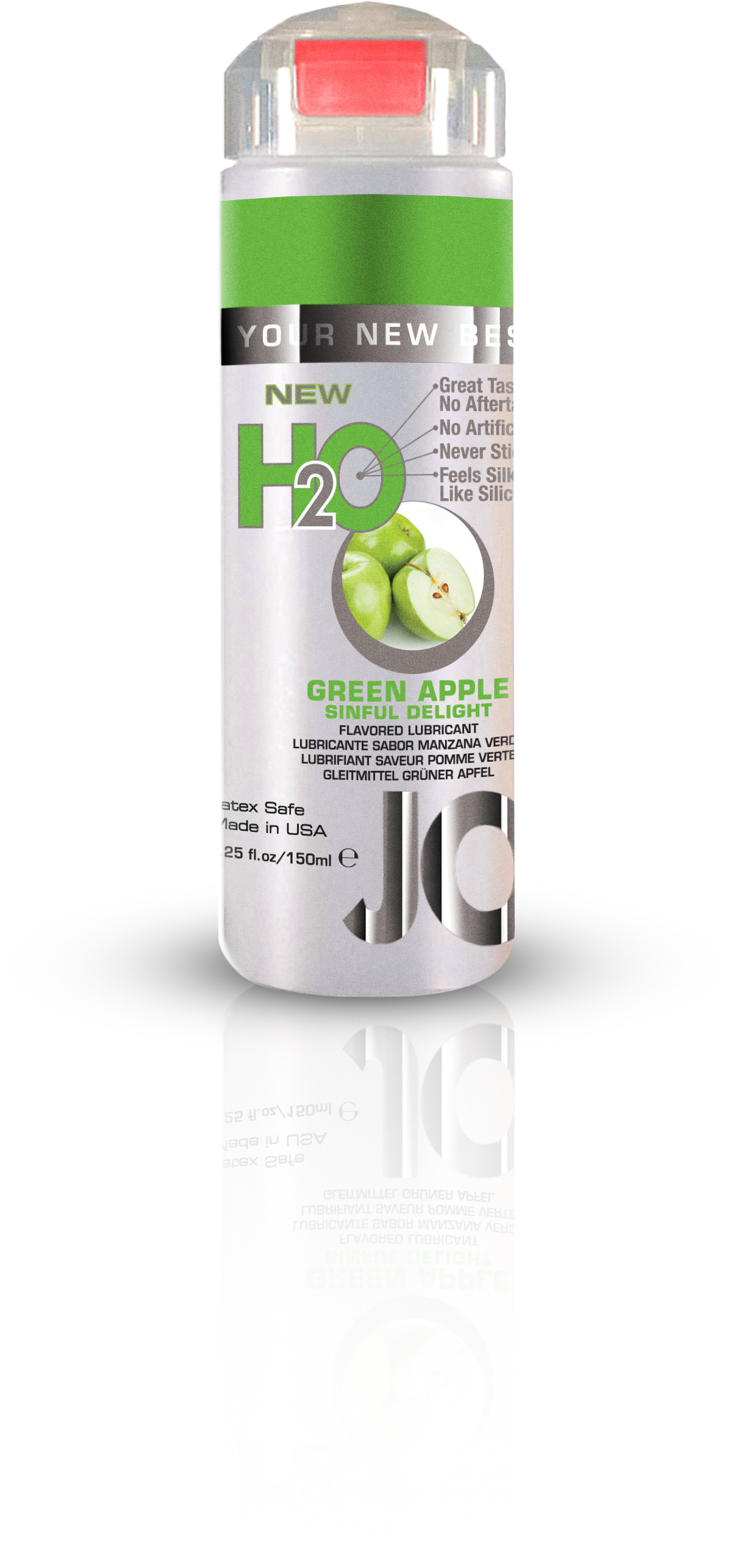 40385_JO_flavored_5.25oz_green_apple.jpg