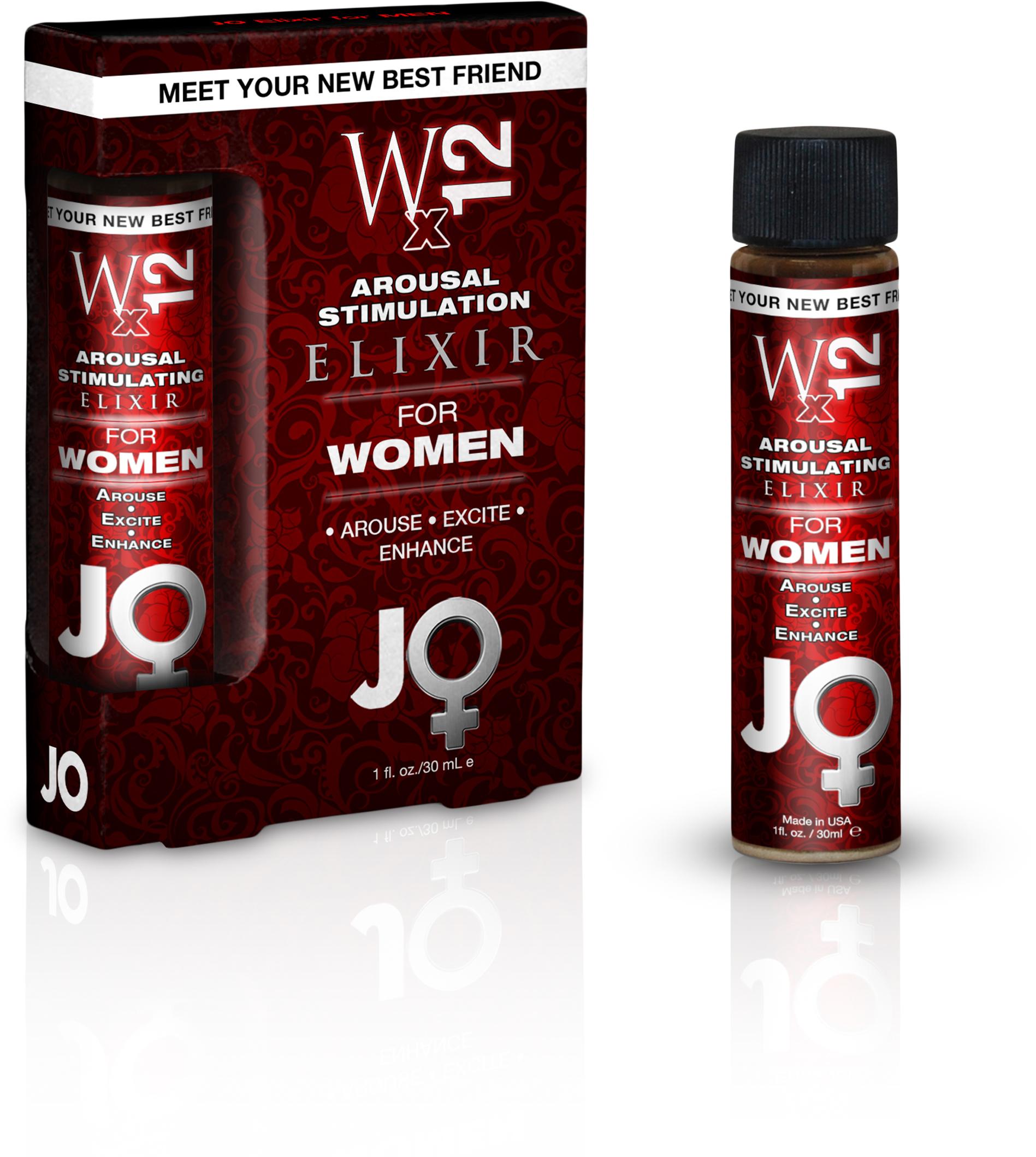 40387_elixir_for_women_all.jpg