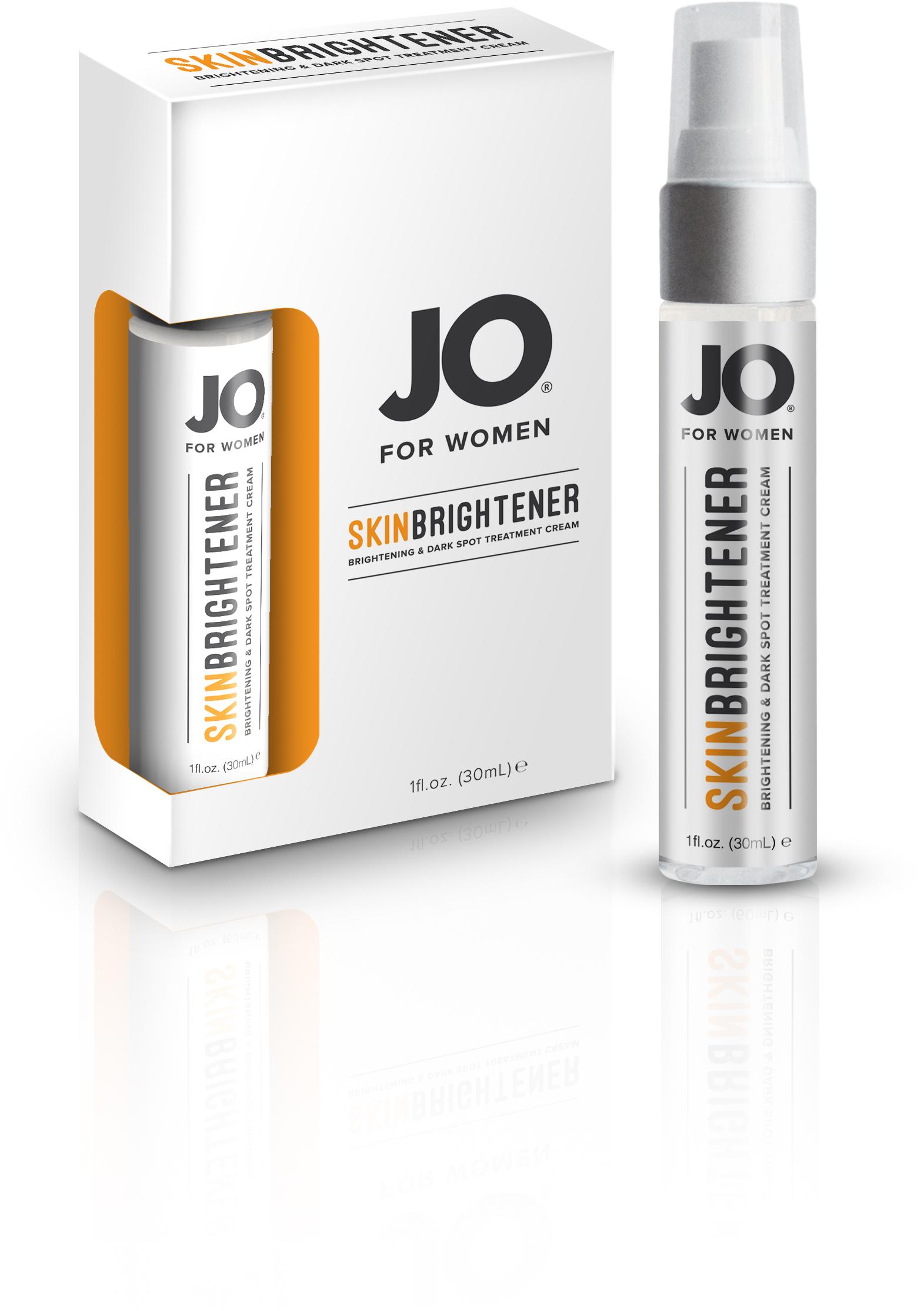 40448_JO_skin_brightener_1_oz_unicarton.jpg