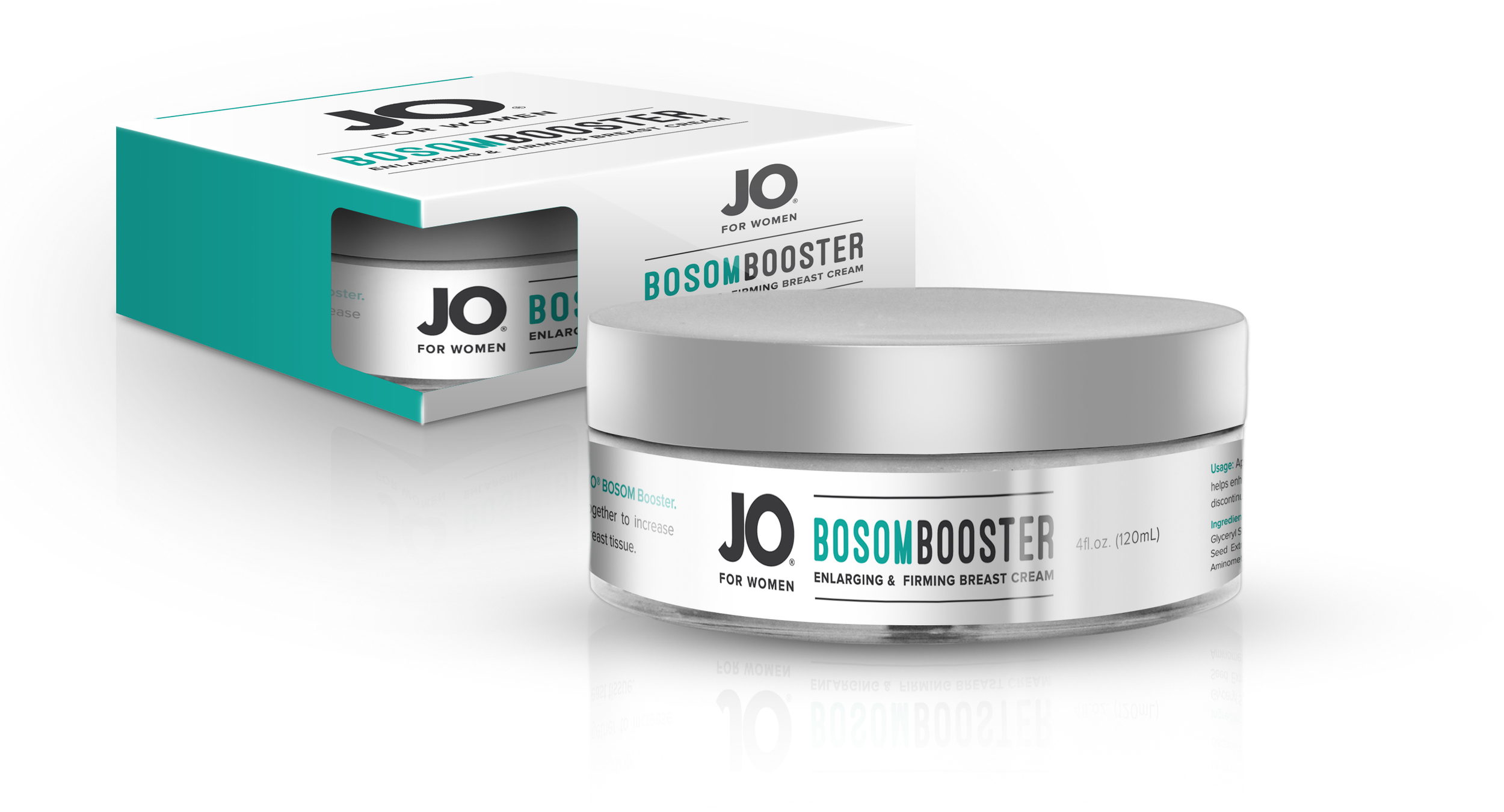 40450_JO_bosom_booster_4oz_all.jpg