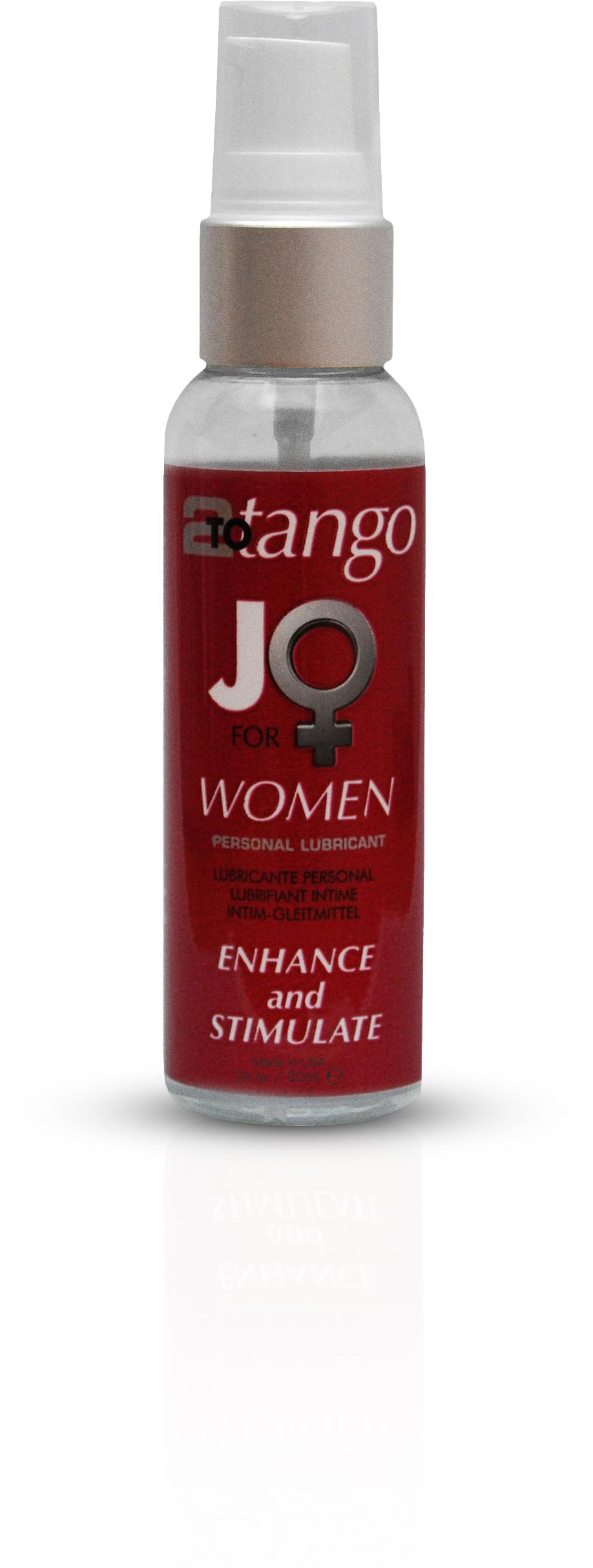 JO_2_to_tango_womens_2oz.jpg