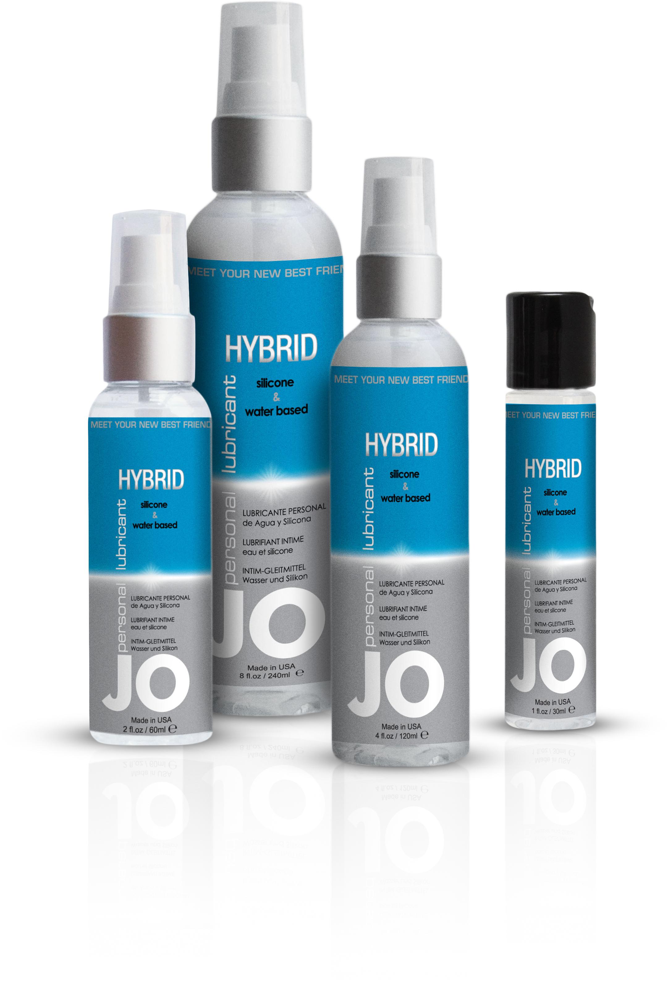 JO_hybrid_lube_cluster.jpg