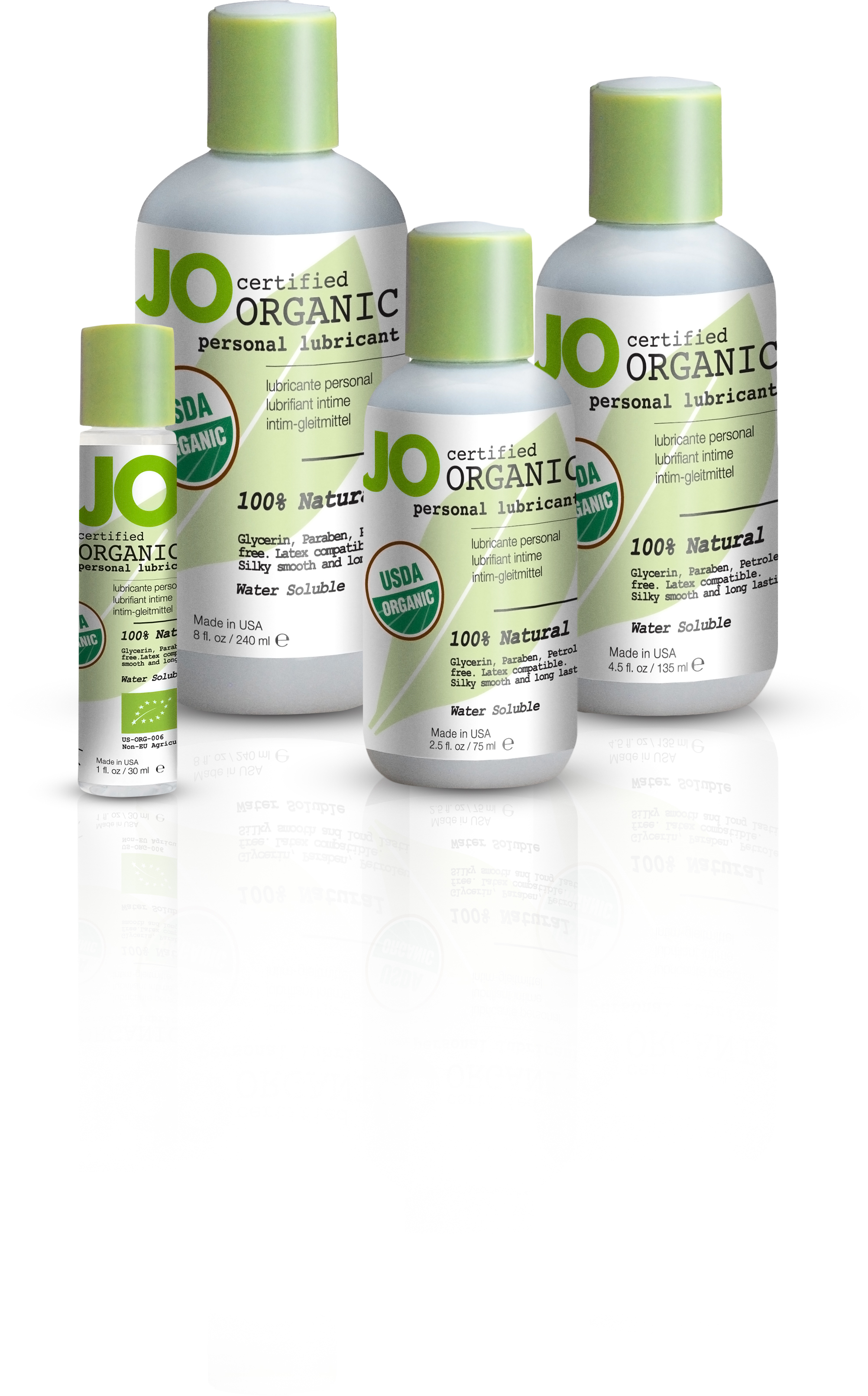 JO_organic_lube_cluster.jpg