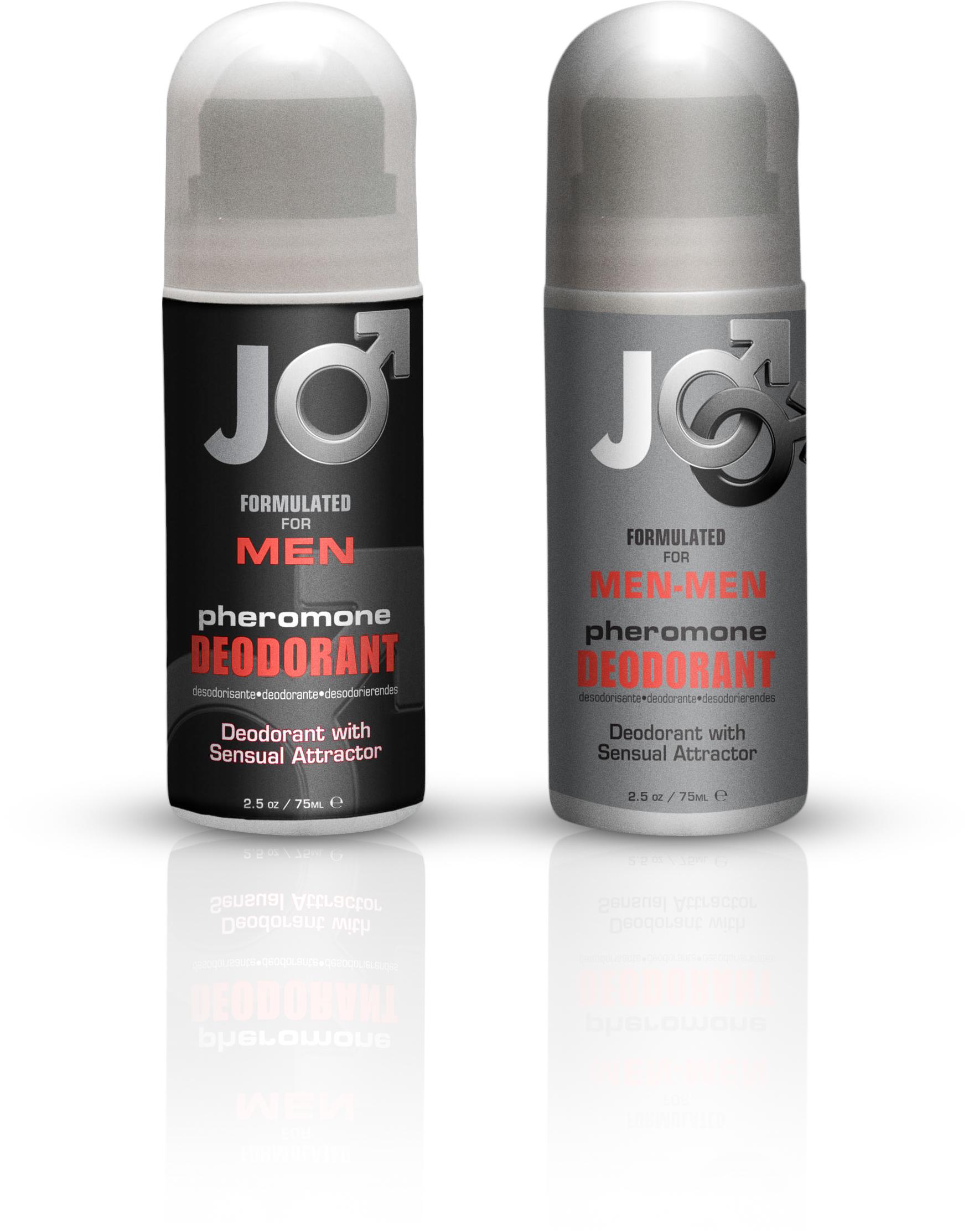 JO_pheromone_deodorant_mens_cluster.jpg