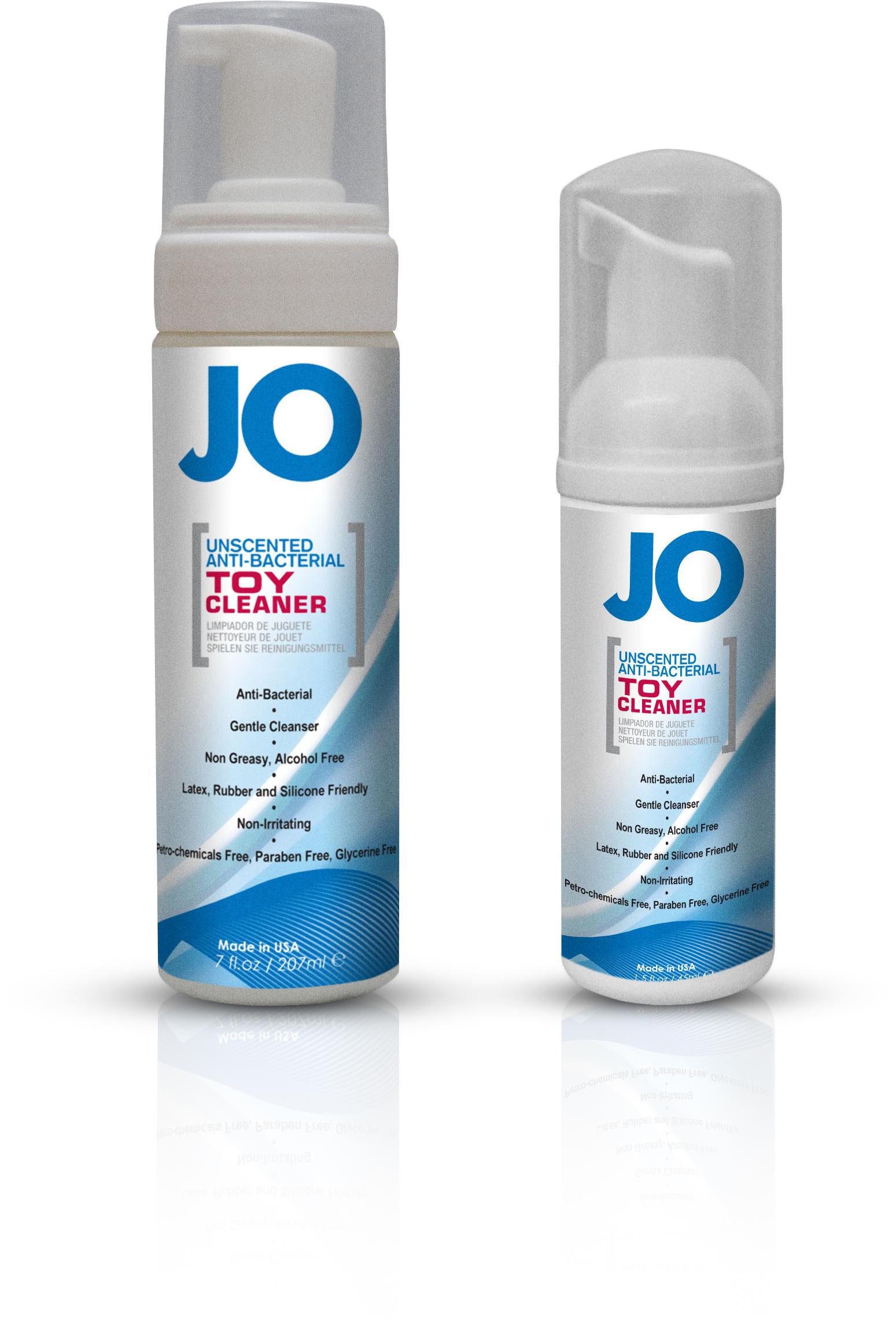 JO_toy_cleaner_cluster.jpg