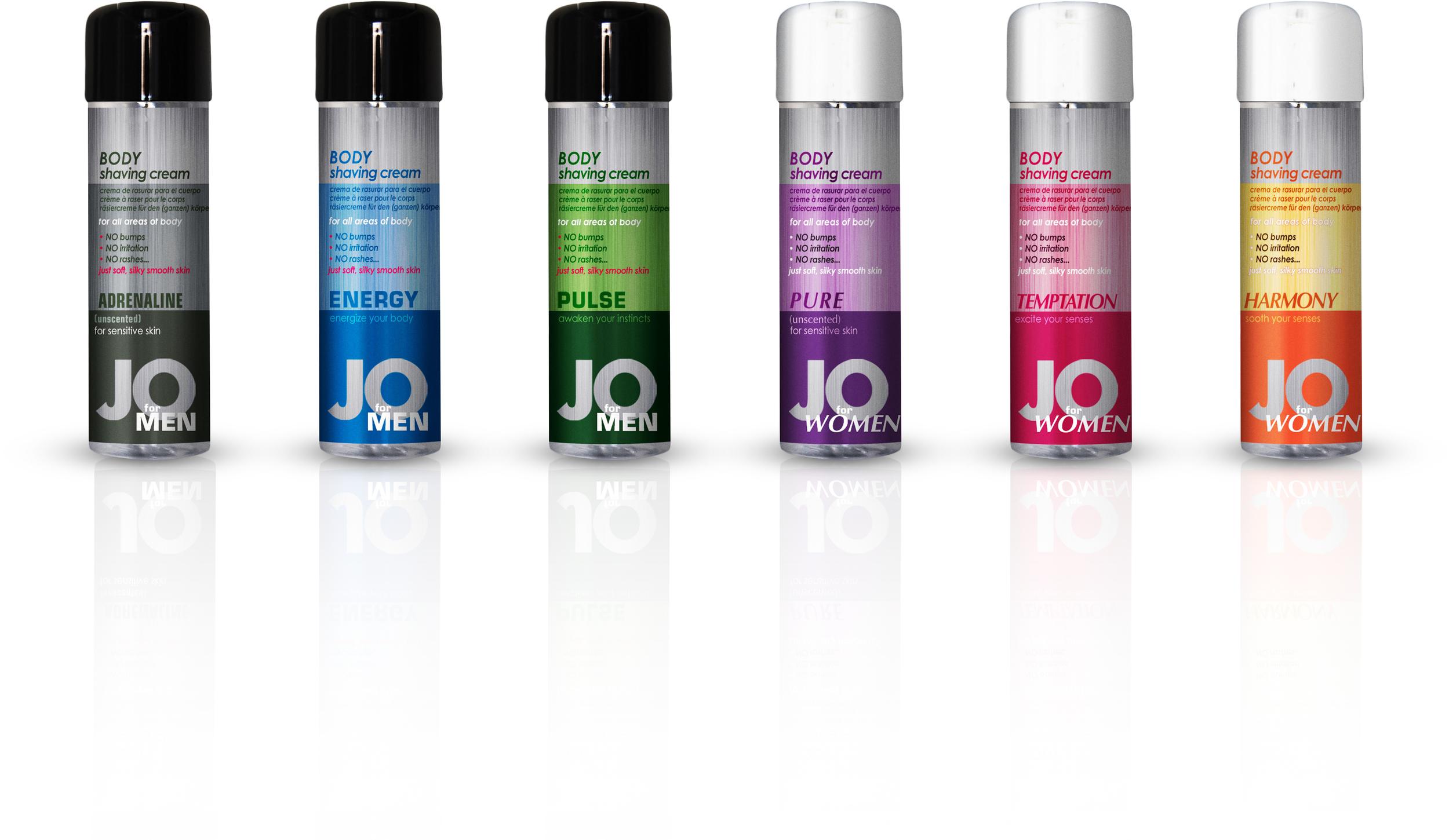 JO_shaving_cream_cluster_ALL.jpg