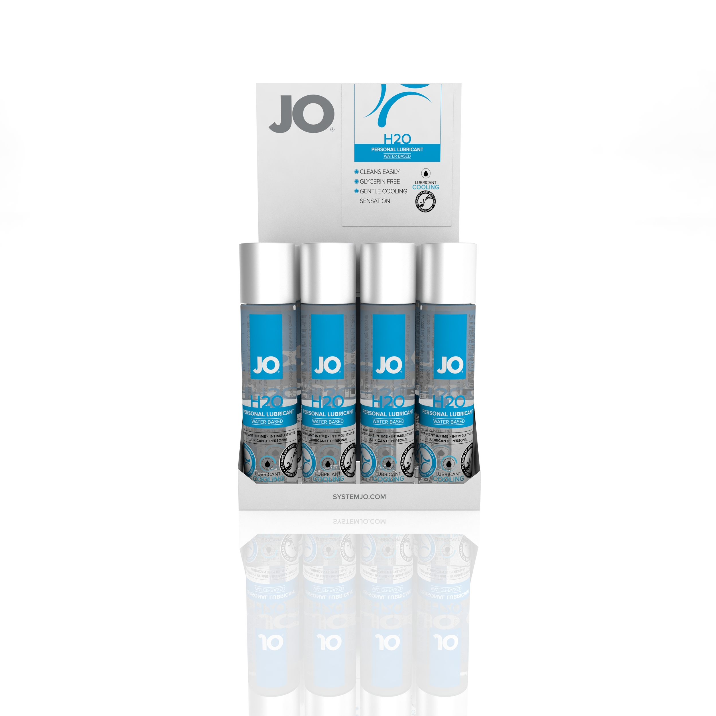 10232 - JO H2O LUBRICANT - COOLING - 1fl.oz30mL Display.jpg