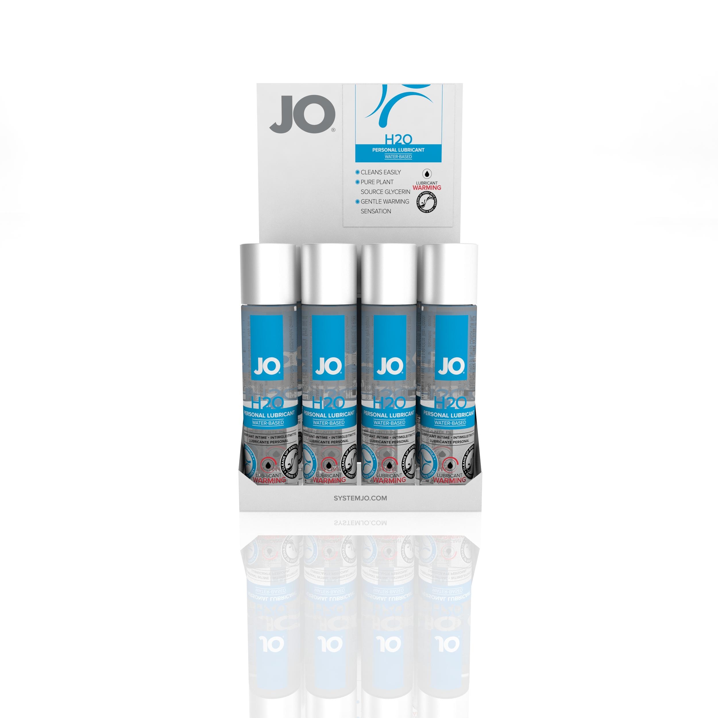 41064 - JO H2O LUBRICANT - WARMING - 1fl.oz30mL Display.jpg