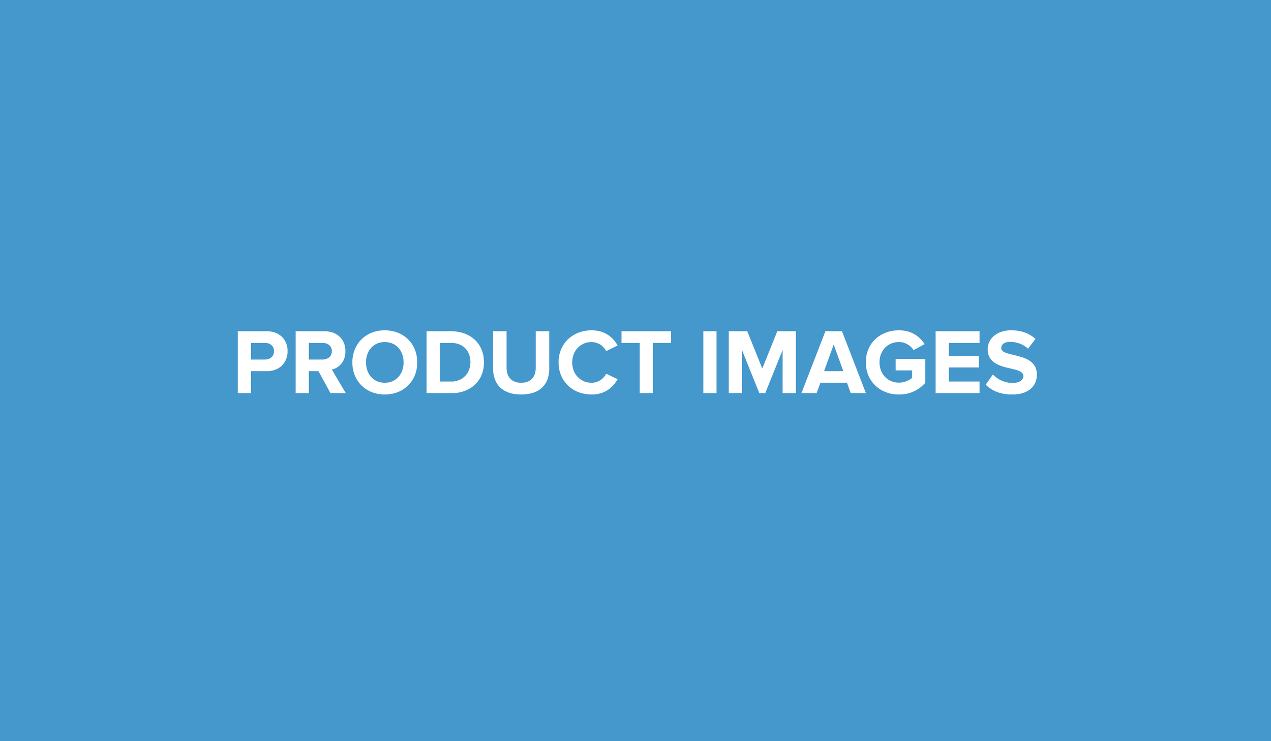 LMAX Collection - Product Launch Package Buttons v1.1_Product Images.jpg