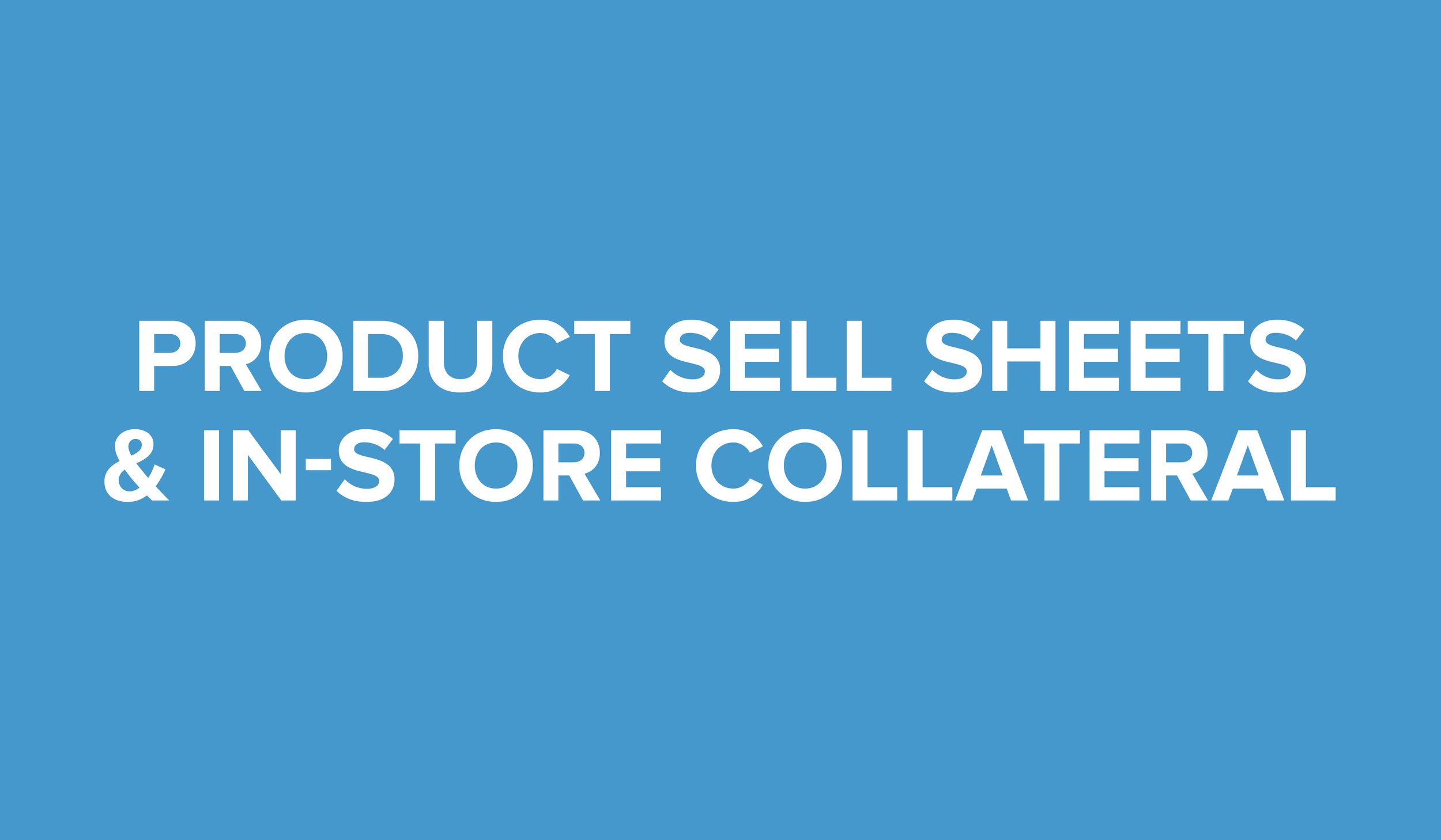 LMAX Collection - Product Launch Package Buttons v1.1_Product Sell Sheets & In-Store Collateral.jpg