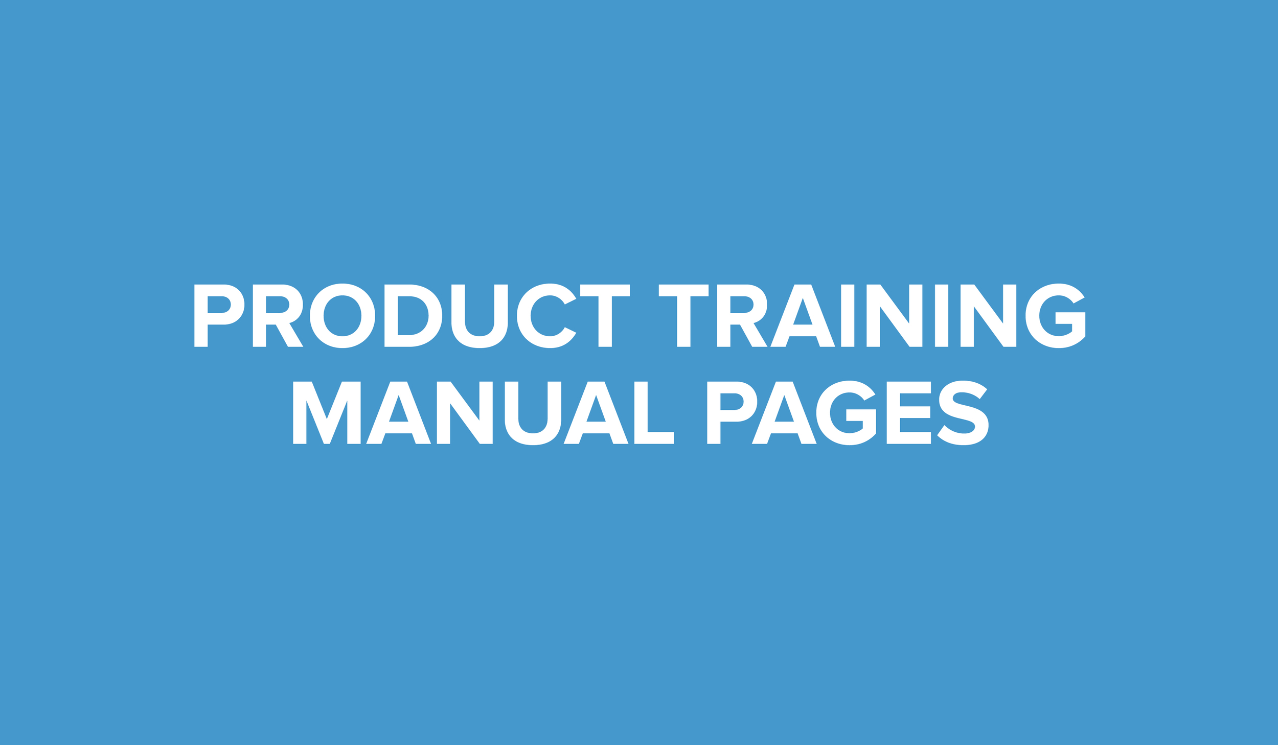 LMAX Collection - Product Launch Package Buttons v1.1_Training Manual Pages.jpg