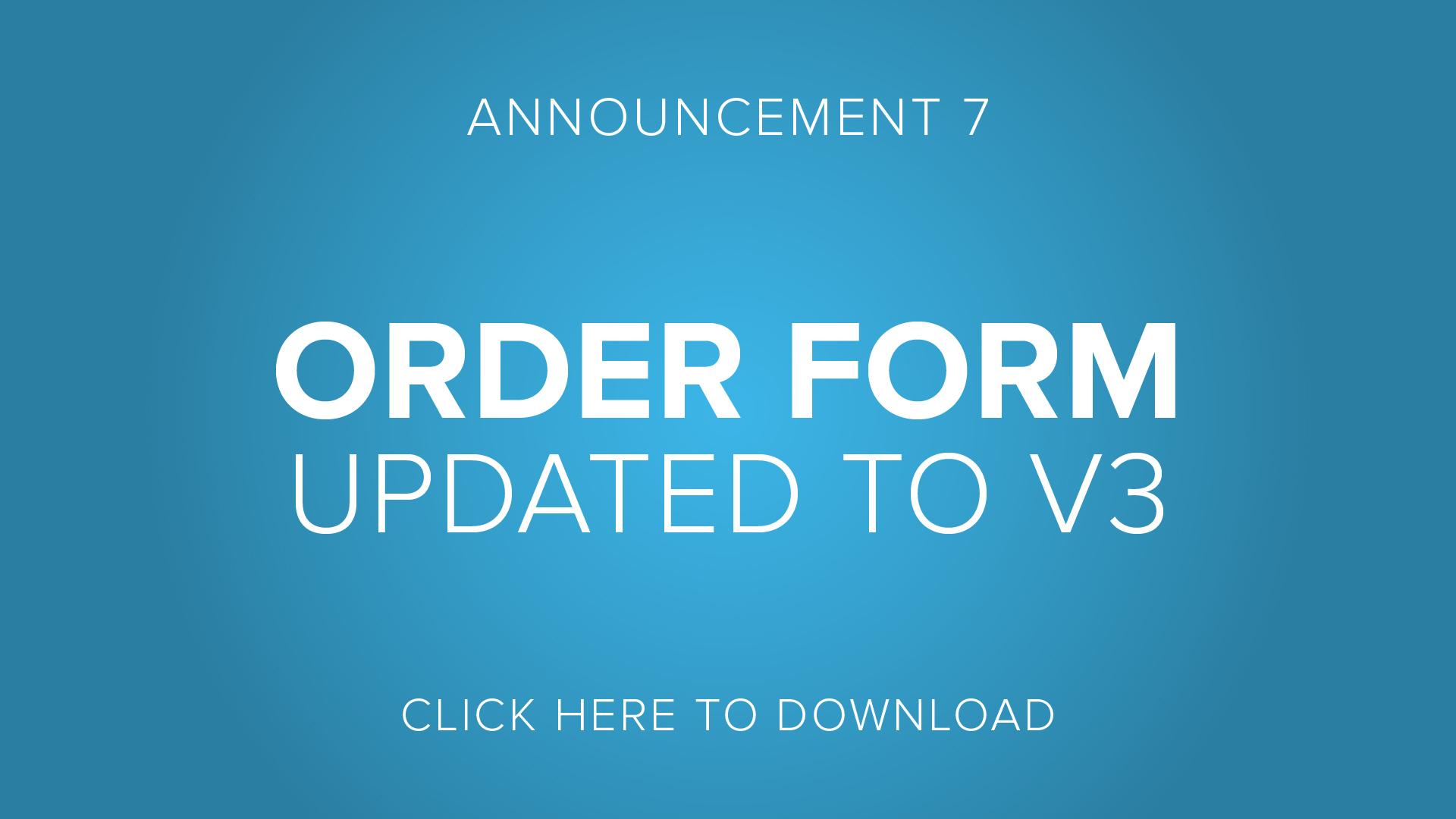 Announcement Buttons_02 Order Form copy.jpg