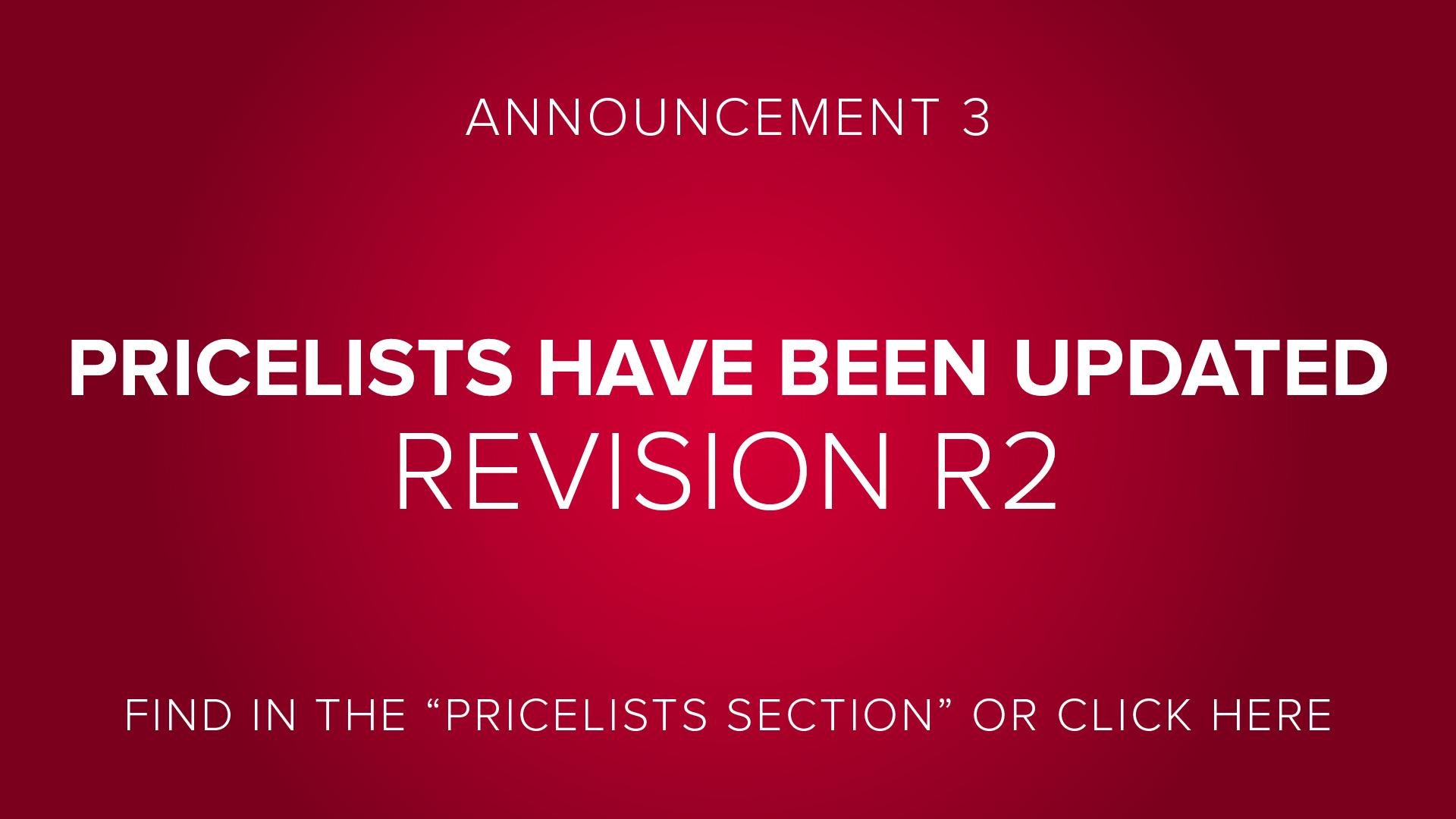 Announcement Buttons_03 Pricelist Updates to R2.jpg