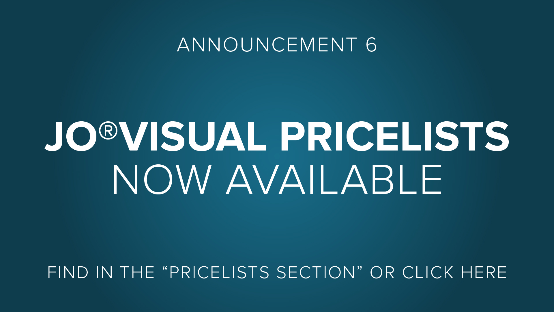 Announcement Buttons_06 JO Visual Pricelists.jpg