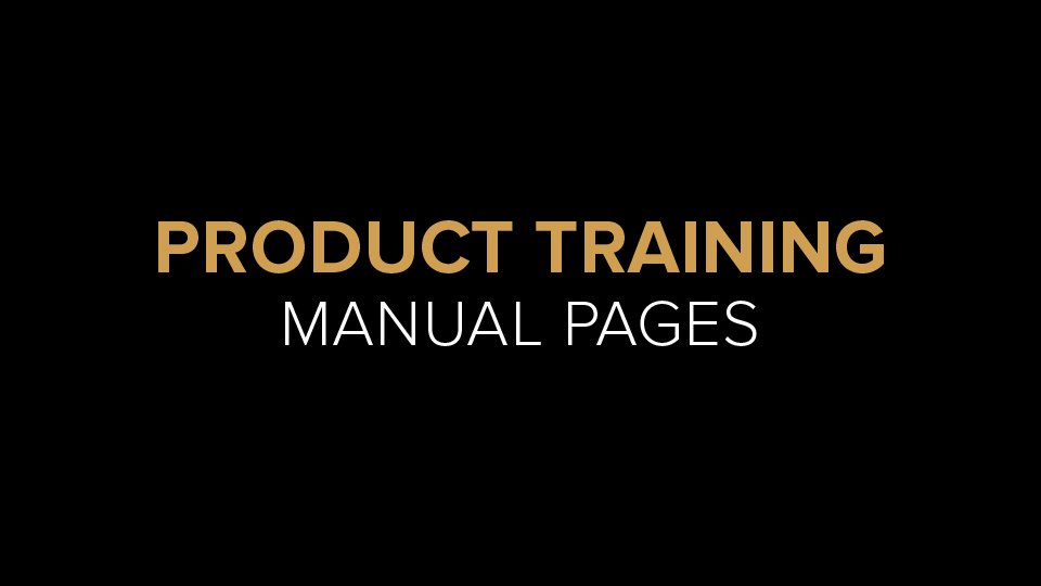 Sales Central - Gelato Launch Package Buttons_Training Manual Pages.jpg