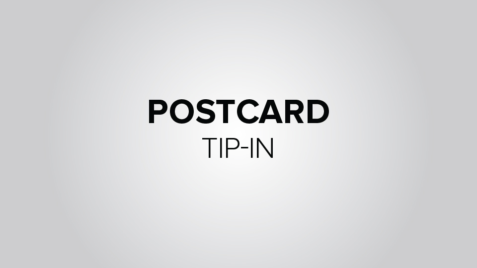 Sales Central - Naturalove Package Buttons_Postcards Tipins.jpg