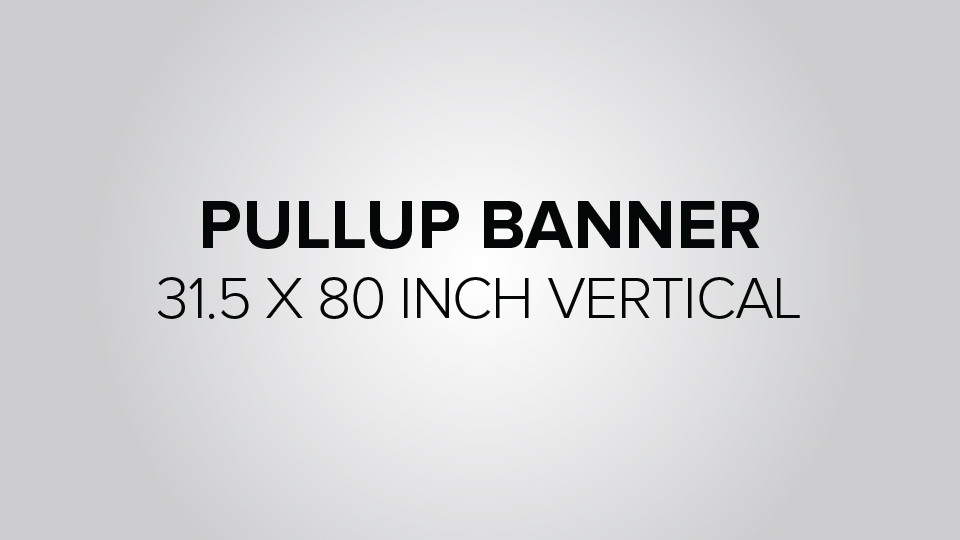 Sales Central - Naturalove Package Buttons_Pullup Banner.jpg