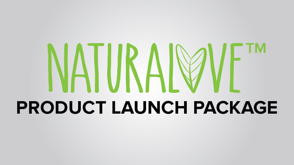 Sales Central - Naturalove Package Buttons_Main Button.jpg