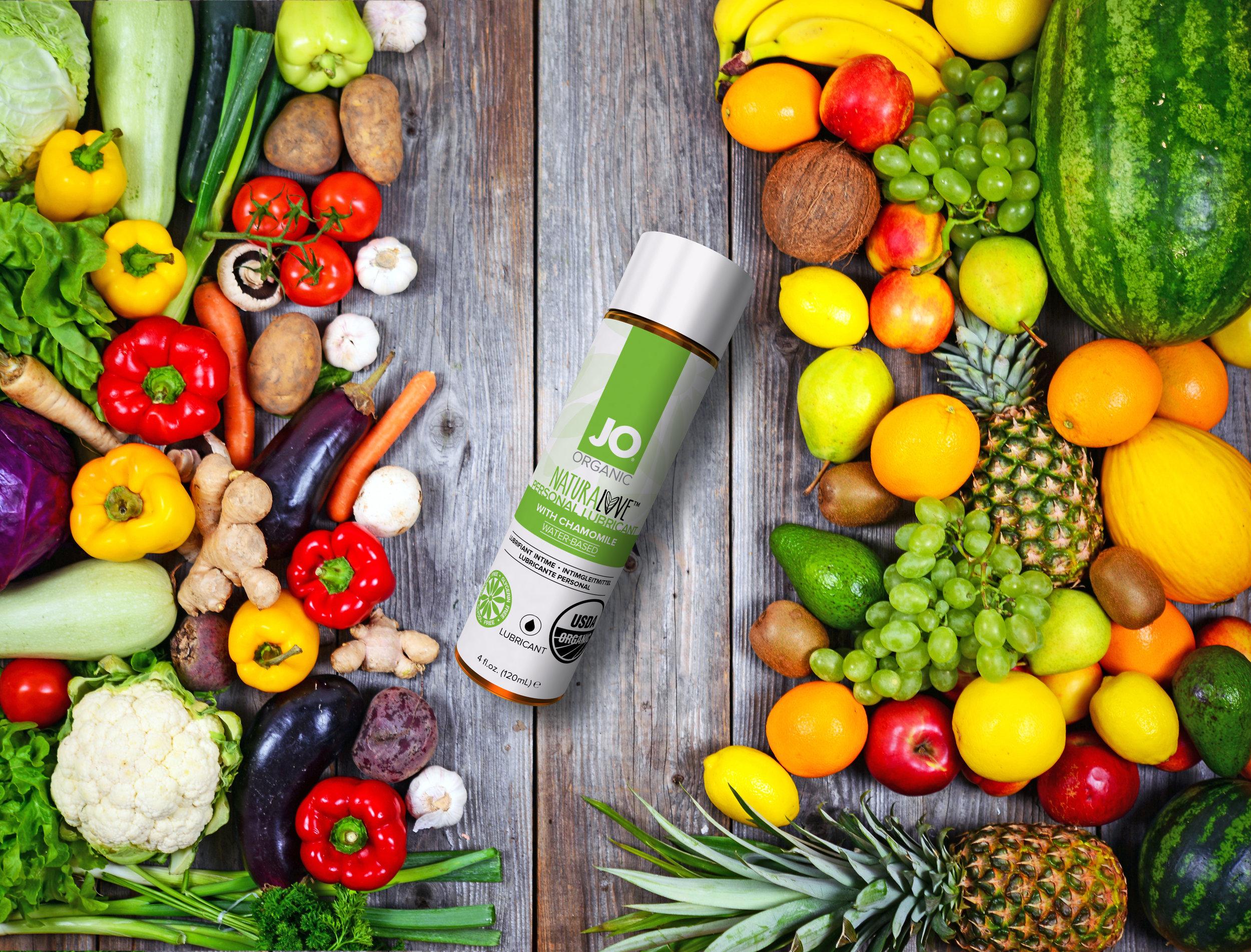 Naturalove Food.jpg