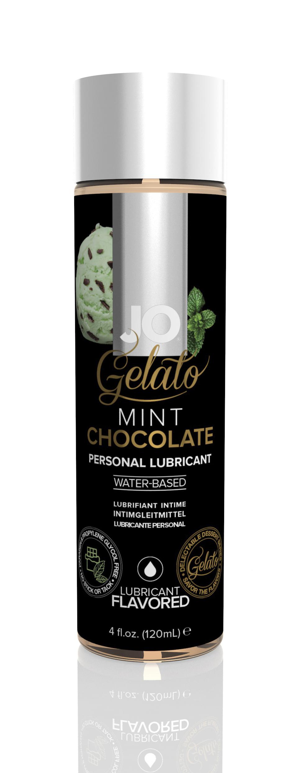 44022 - JO GELATO - MINT CHOCOLATE - LUBRICANT (WATER-BASED) 4 floz 120 mL.jpg