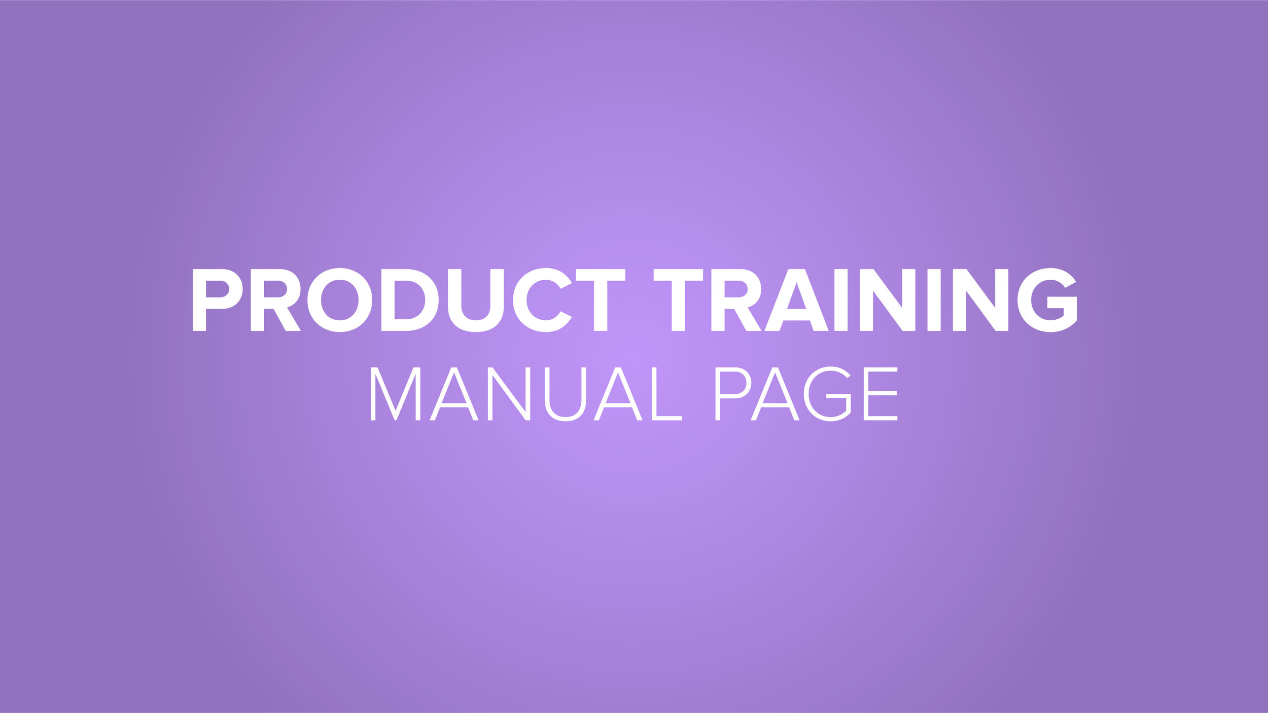 Sales Central - Agape Package Buttons_Training Manual Pages.jpg