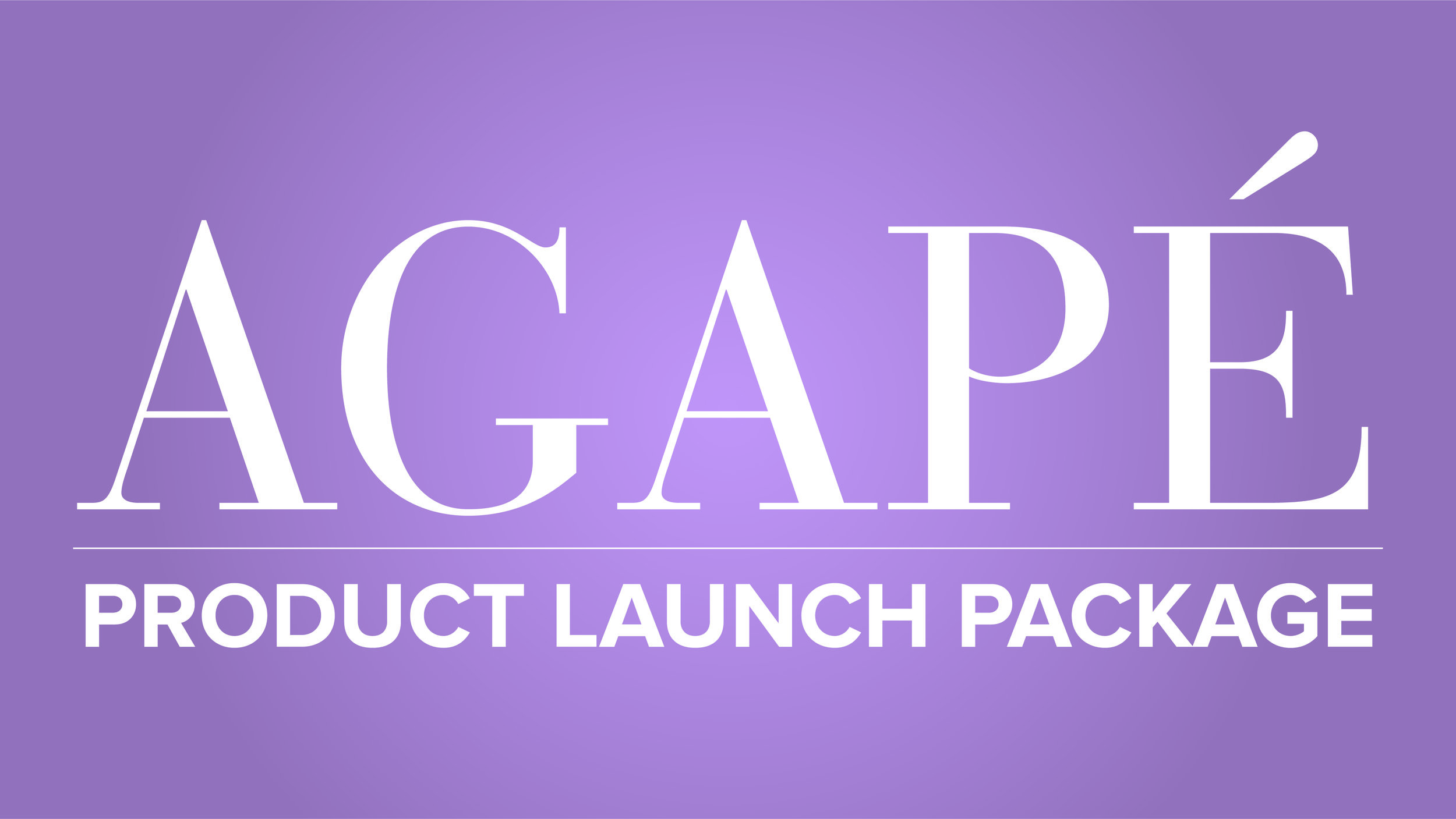 Sales Central - Agape Package Buttons_Main Button.jpg