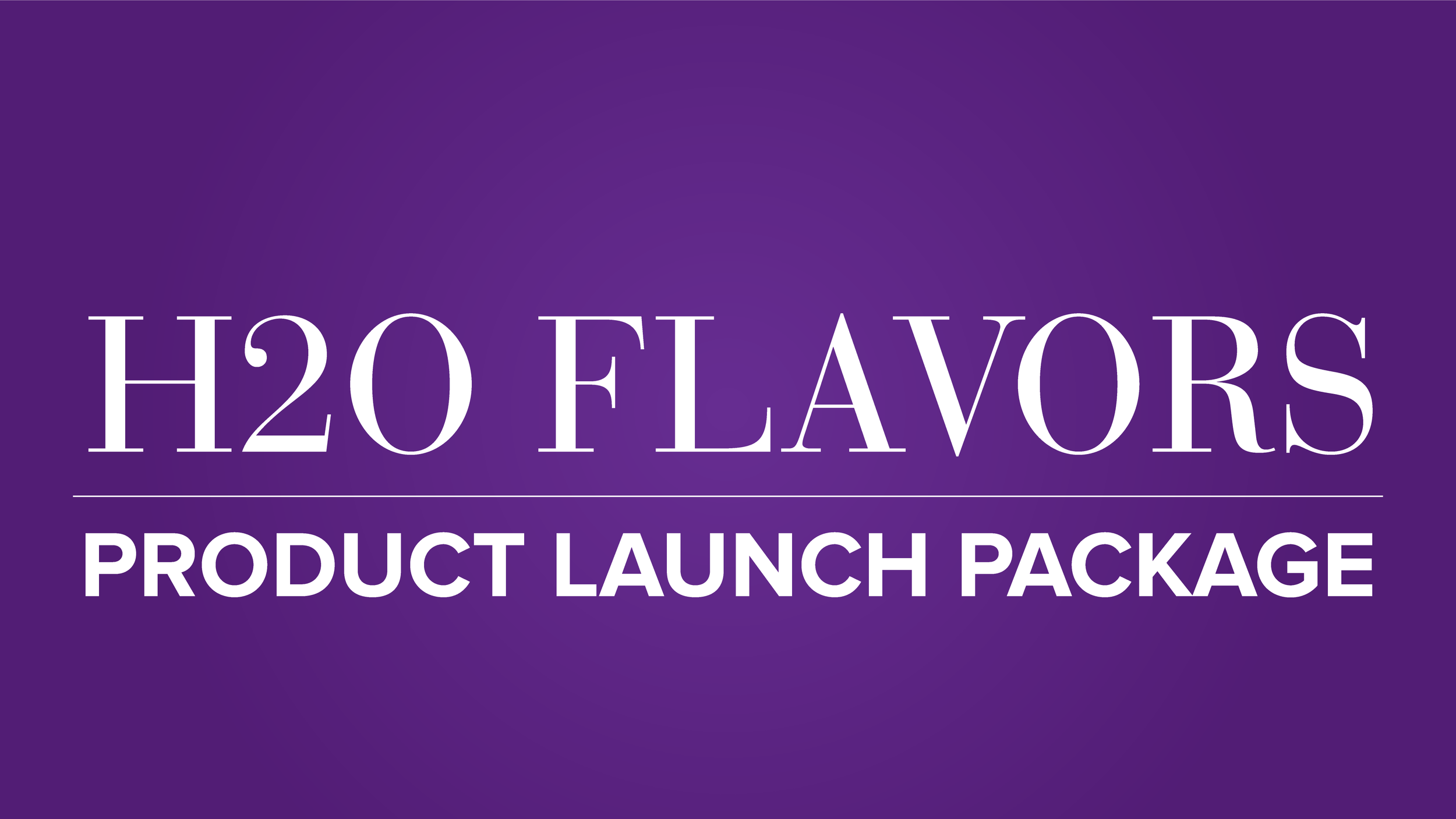 Sales Central - H2O Flavors Package Buttons_Main Button.png