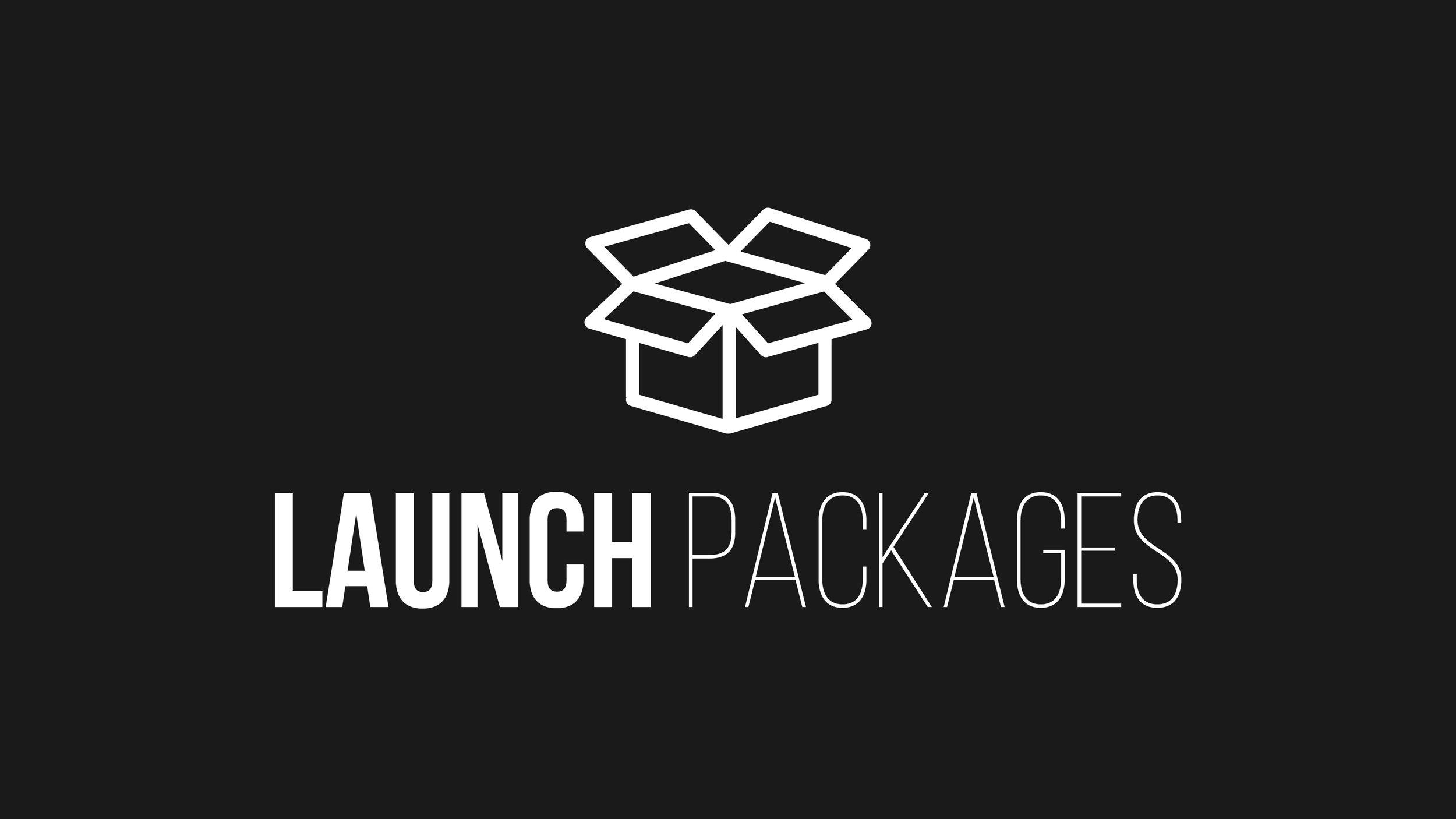 SC Assets v1.1_Launch Packages.jpg