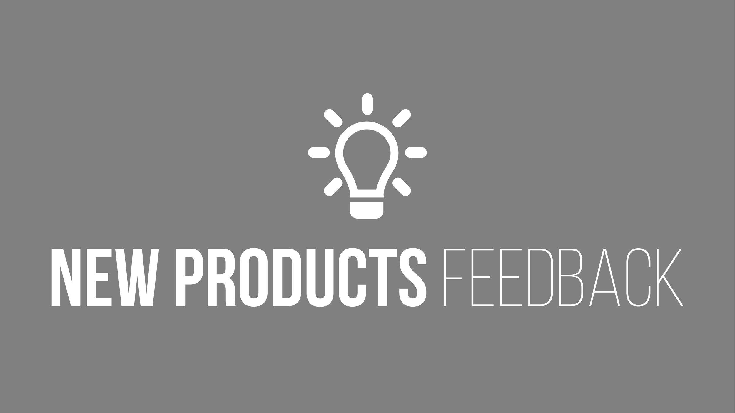 SC Assets v1.1_New Products Feedback.jpg