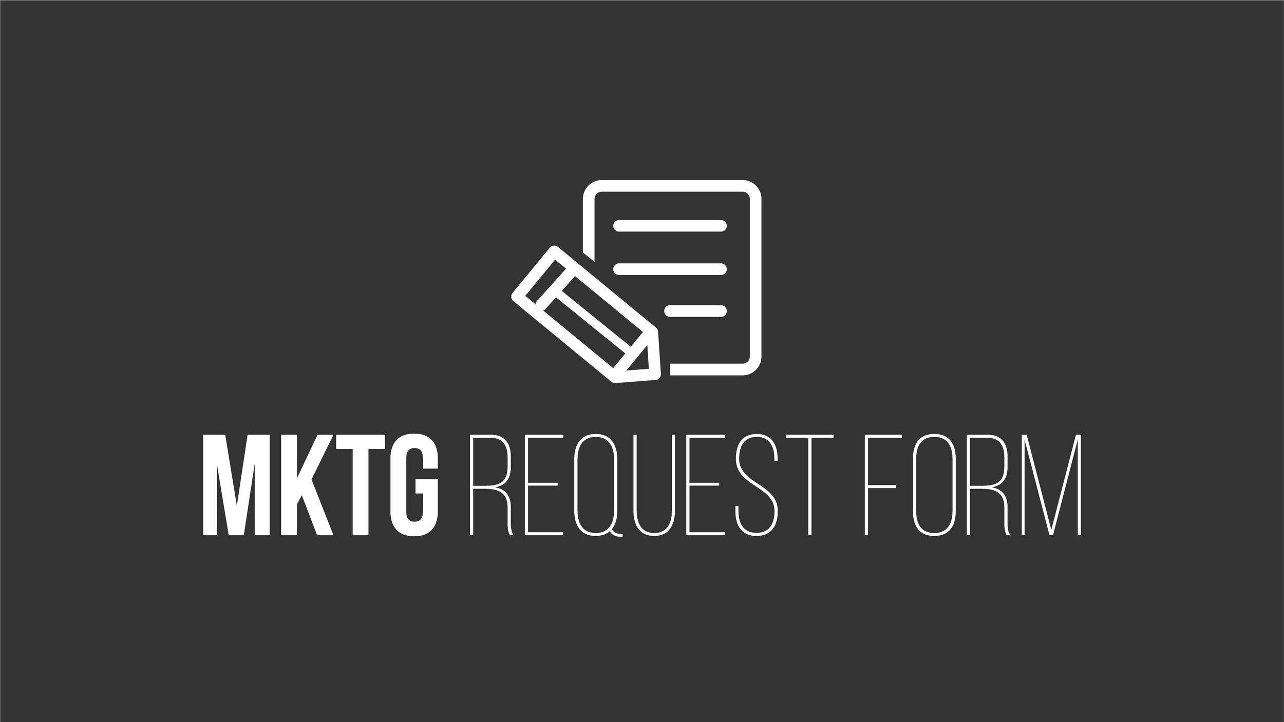 SC Assets v1.1_MKTG Request Form.jpg