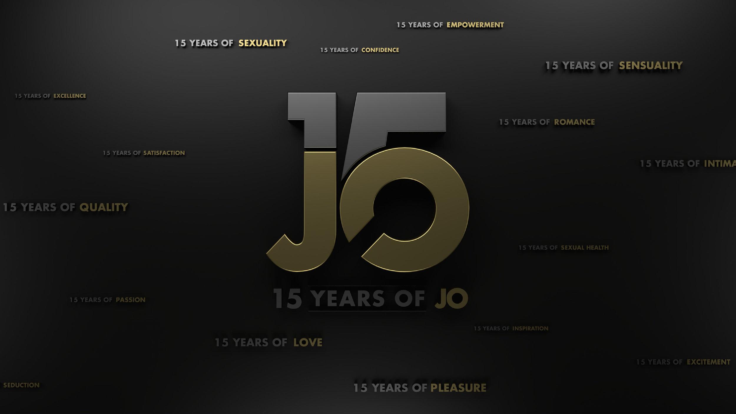 SC Assets v1.1_15 Years Webpage.jpg