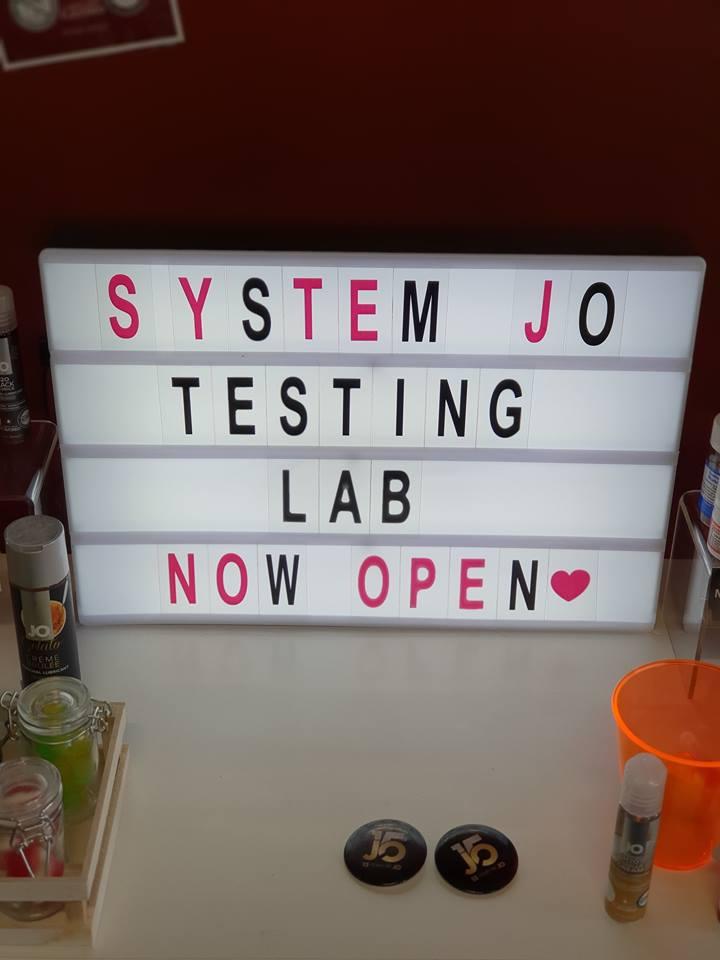 system jo3 - Mailat Flirt.jpg