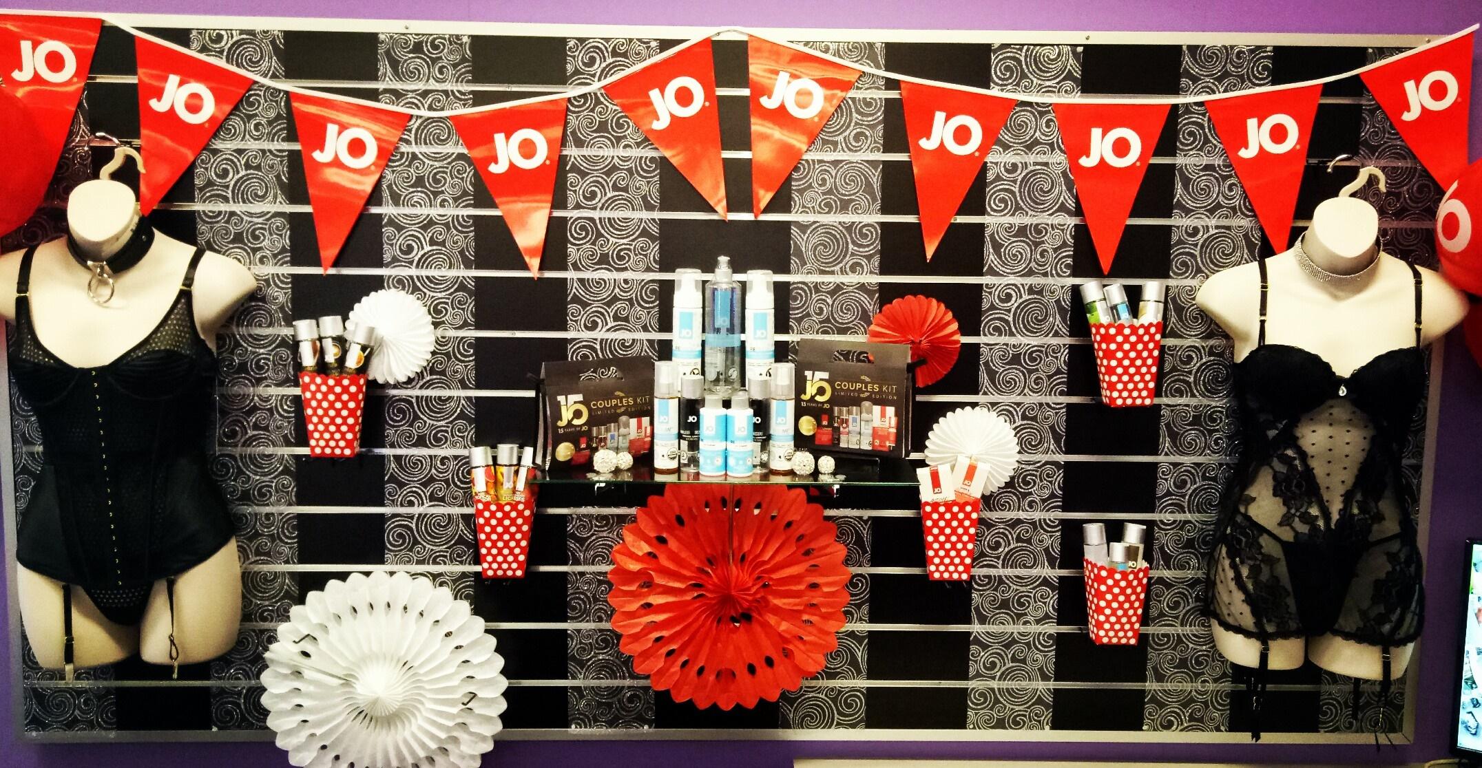 Playhouse Underwood Jo 15yrs 06 - Suzie Karipa.jpg