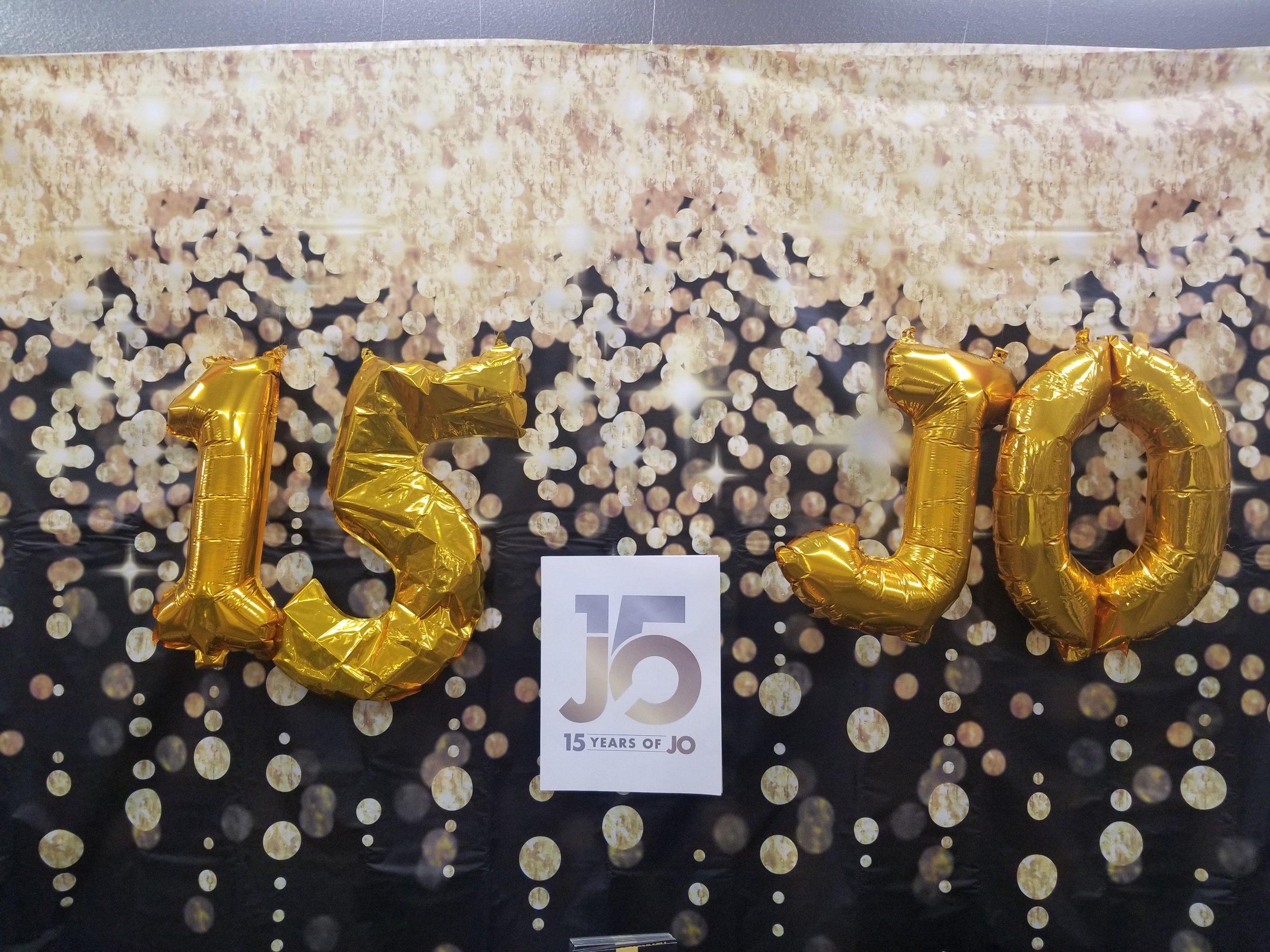 Jo 15th Anniversary Contest3 - Lamar Dreamers.jpg