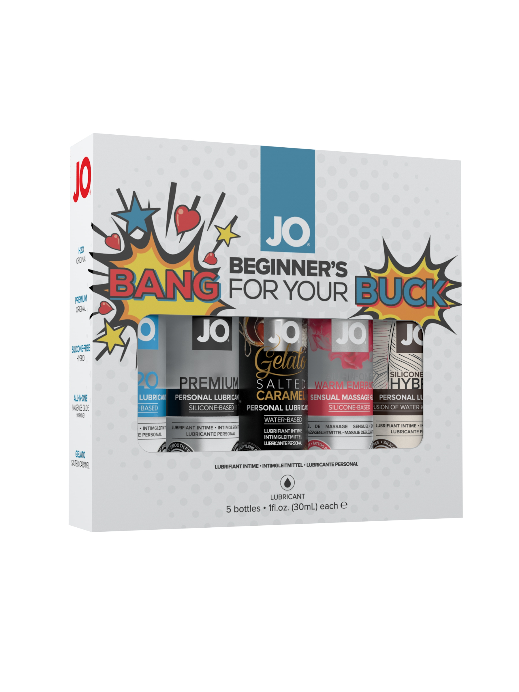 10622 - 4F0622 R0 JO Beginners Bang For Your Buck Gift Set Box A.jpg