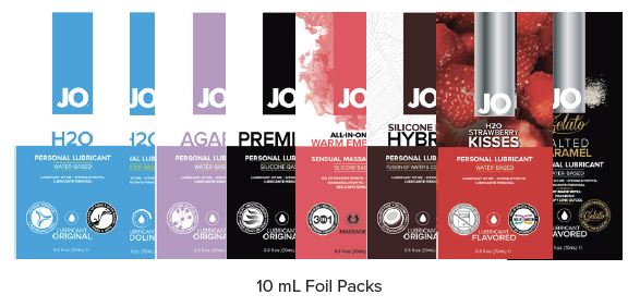 JO Beginners Luck Gift Set Product Family.PNG